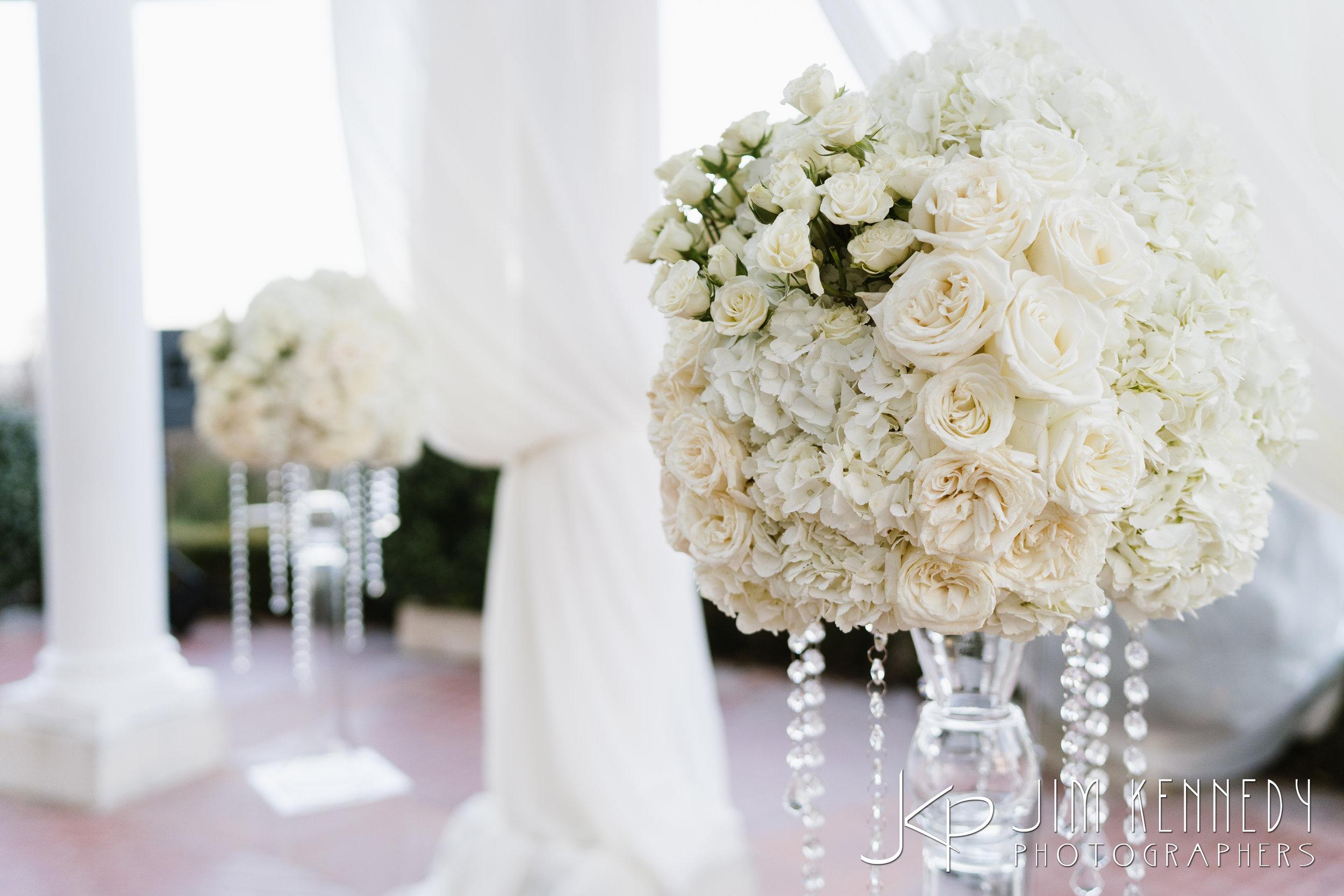 sherwood_country_club_wedding-2163.jpg