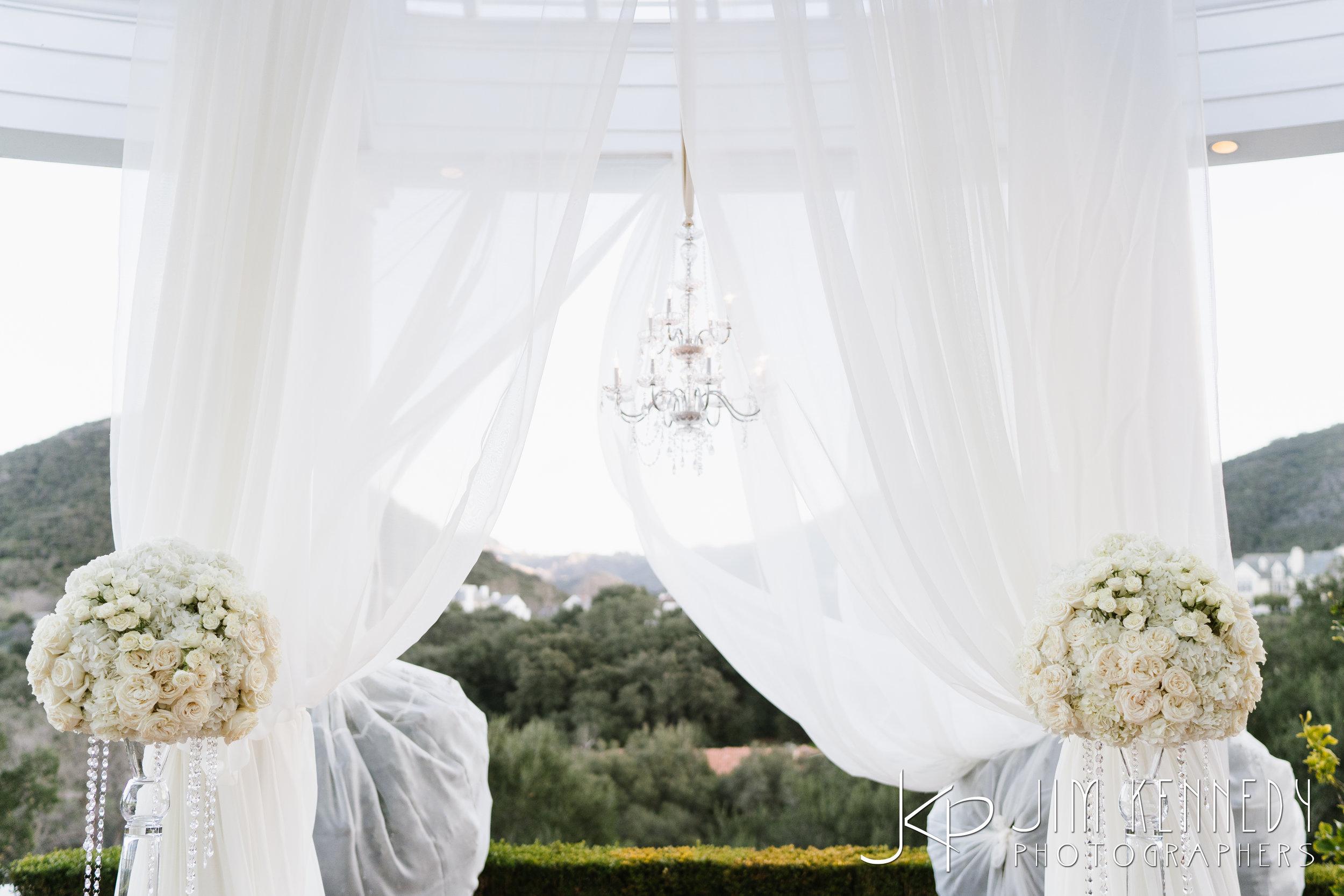 sherwood_country_club_wedding-2177.jpg