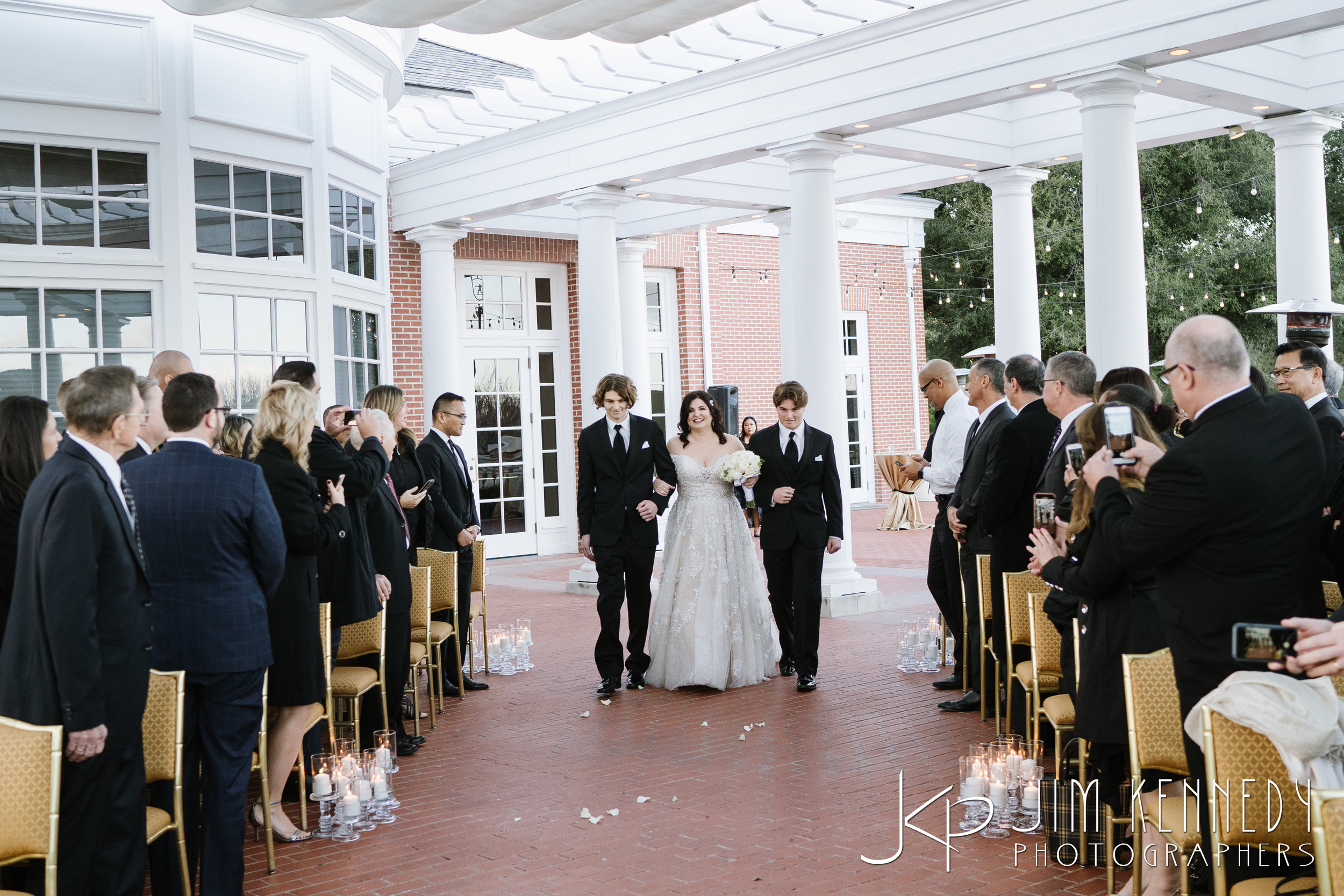 sherwood_country_club_wedding-2296.jpg