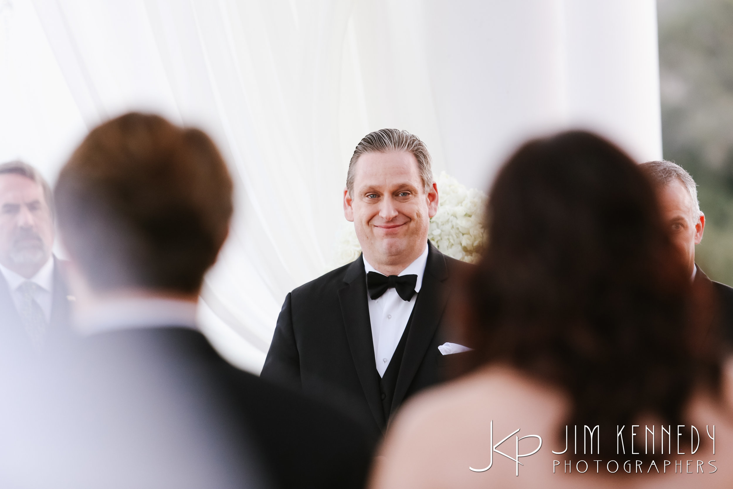sherwood_country_club_wedding-2369.jpg