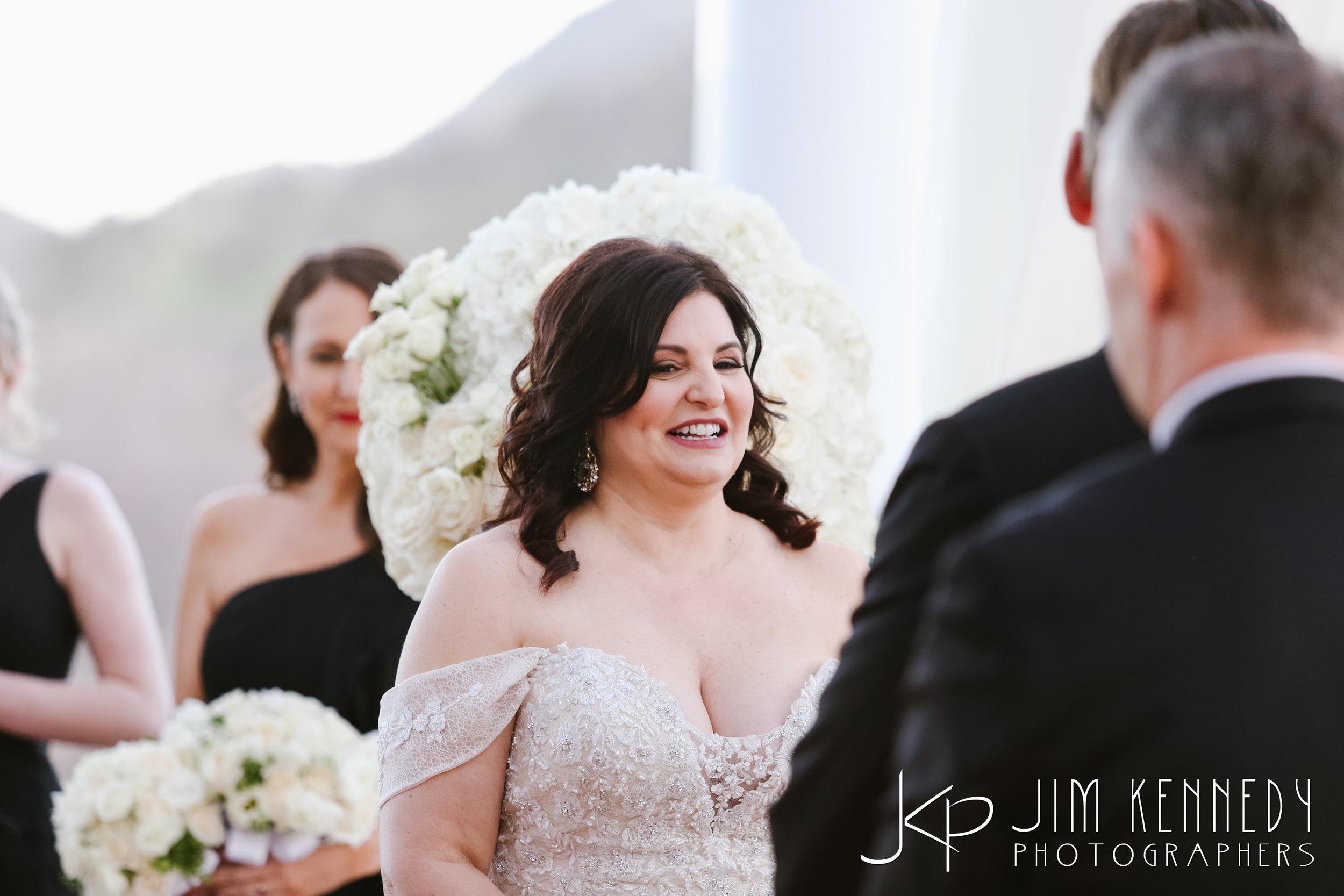 sherwood_country_club_wedding-2410.jpg
