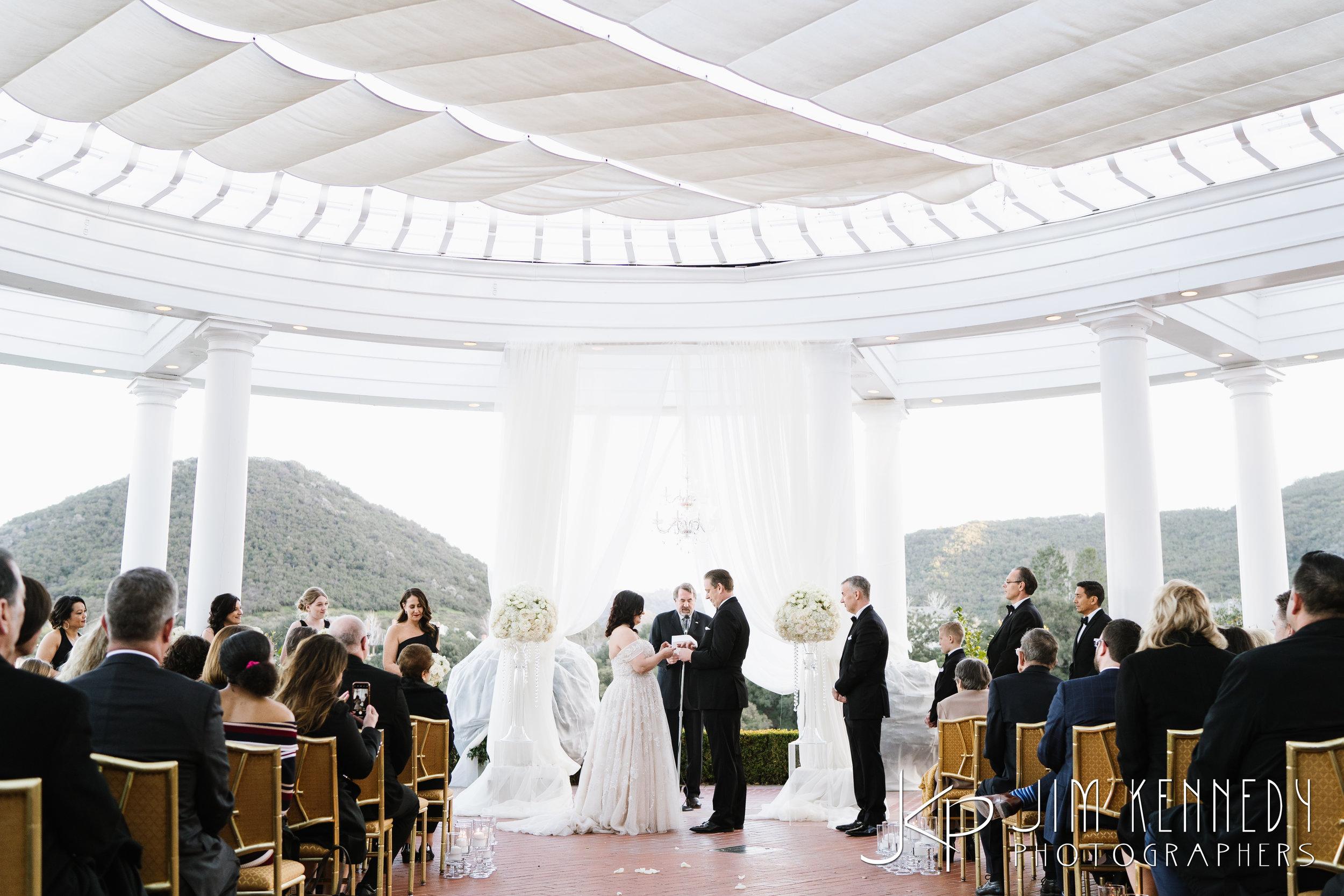 sherwood_country_club_wedding-2427.jpg