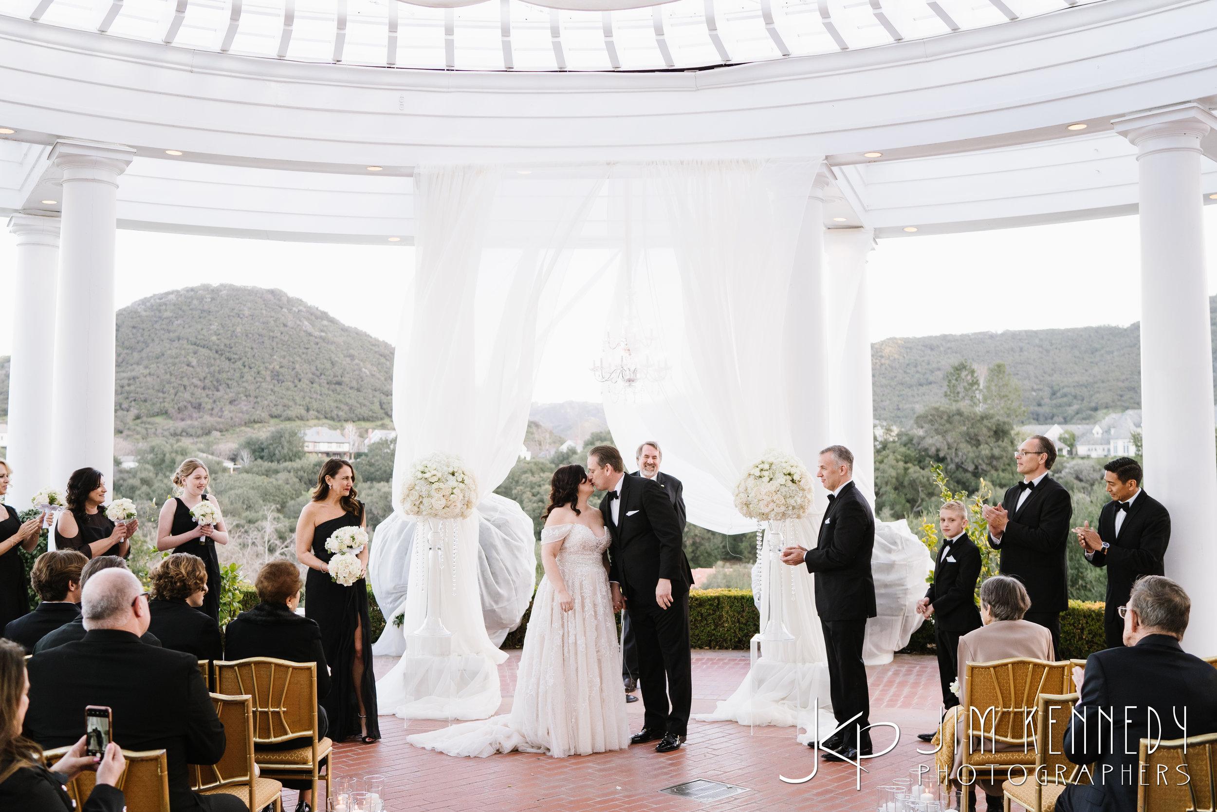sherwood_country_club_wedding-2468.jpg