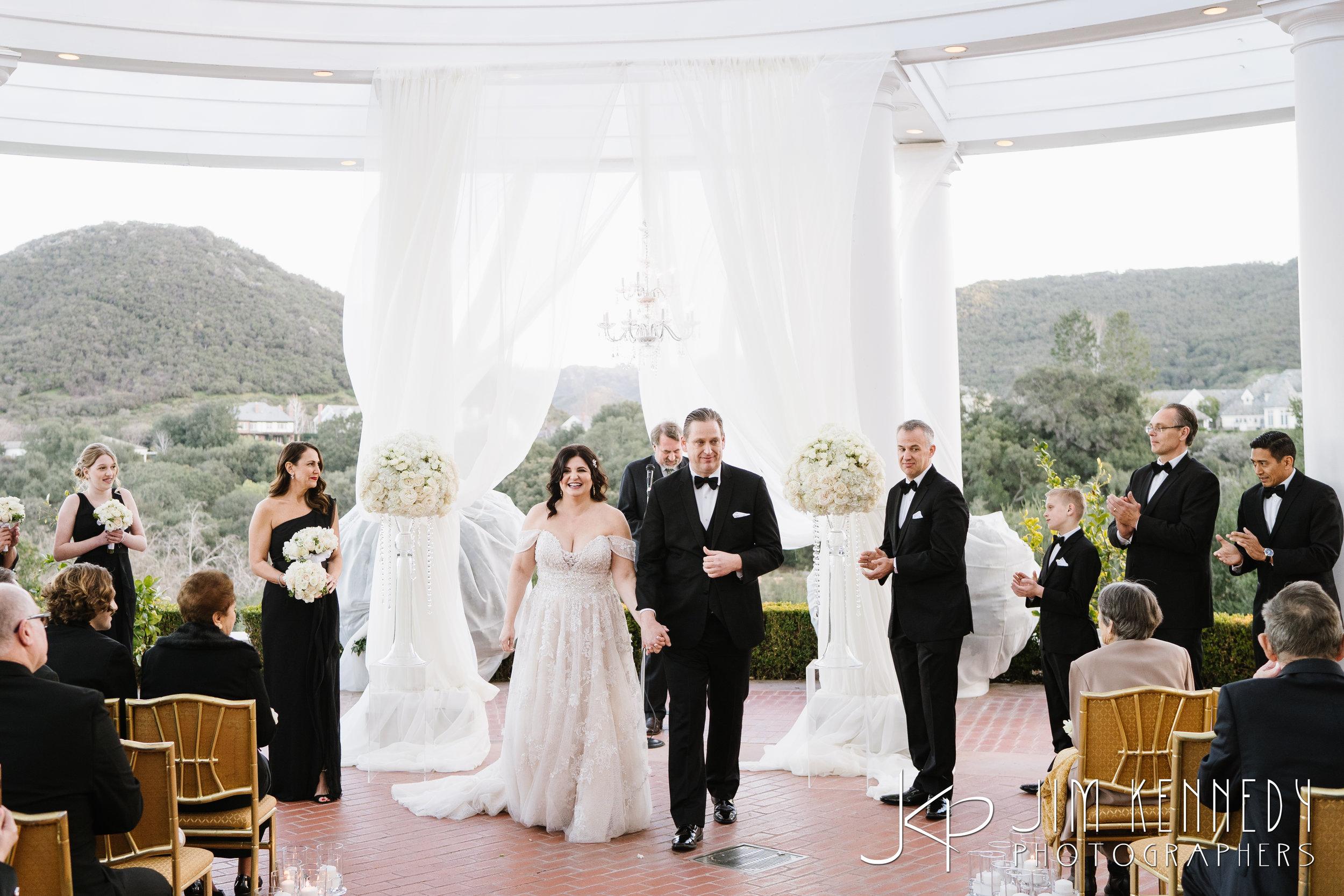 sherwood_country_club_wedding-2477.jpg