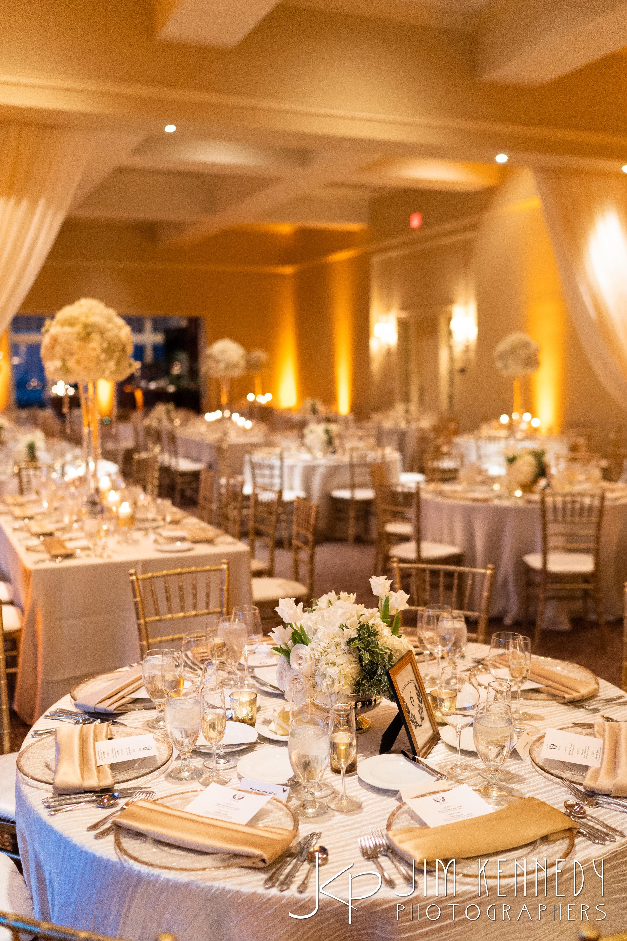 sherwood_country_club_wedding-2862.jpg