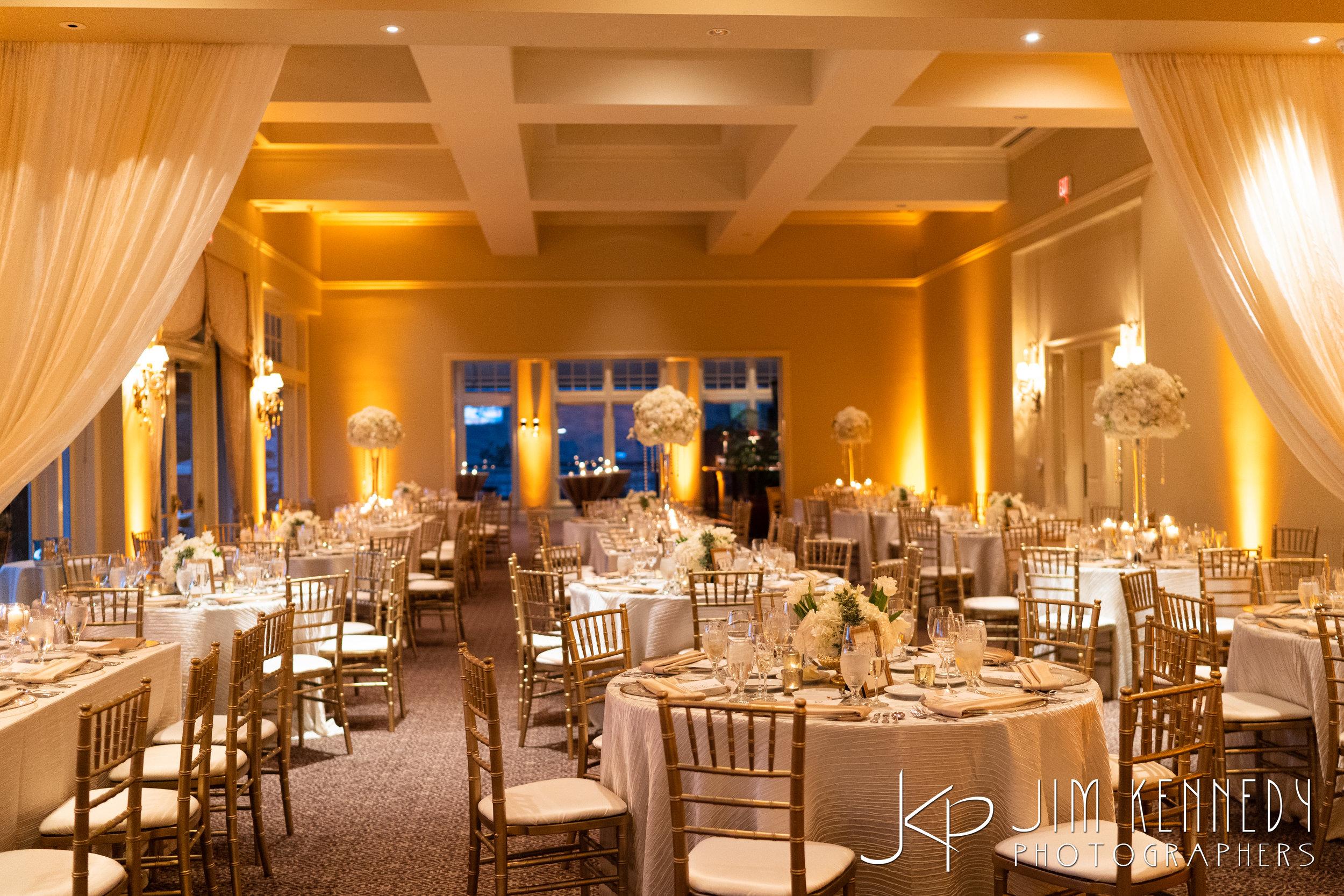 sherwood_country_club_wedding-2860.jpg