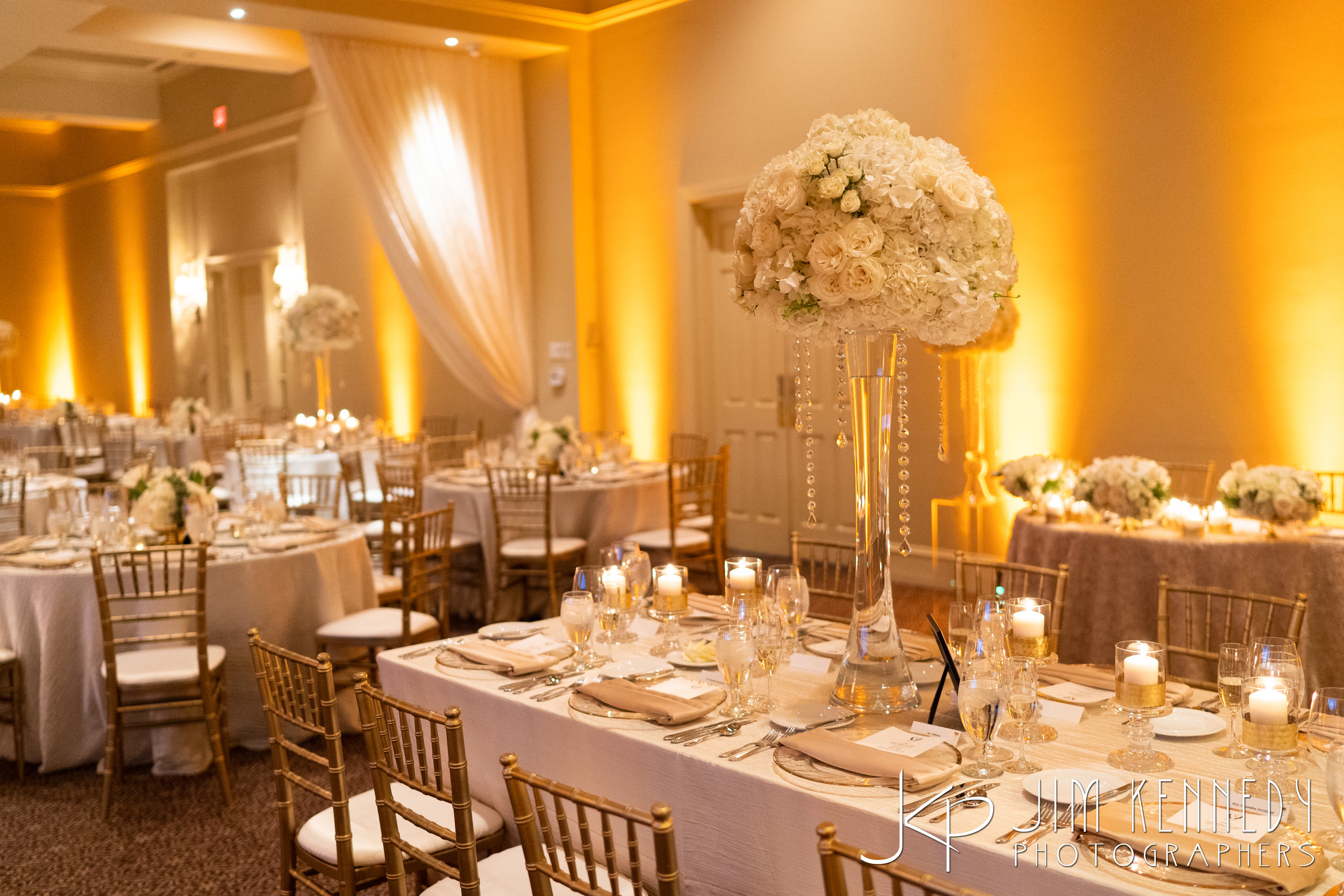 sherwood_country_club_wedding-2873.jpg