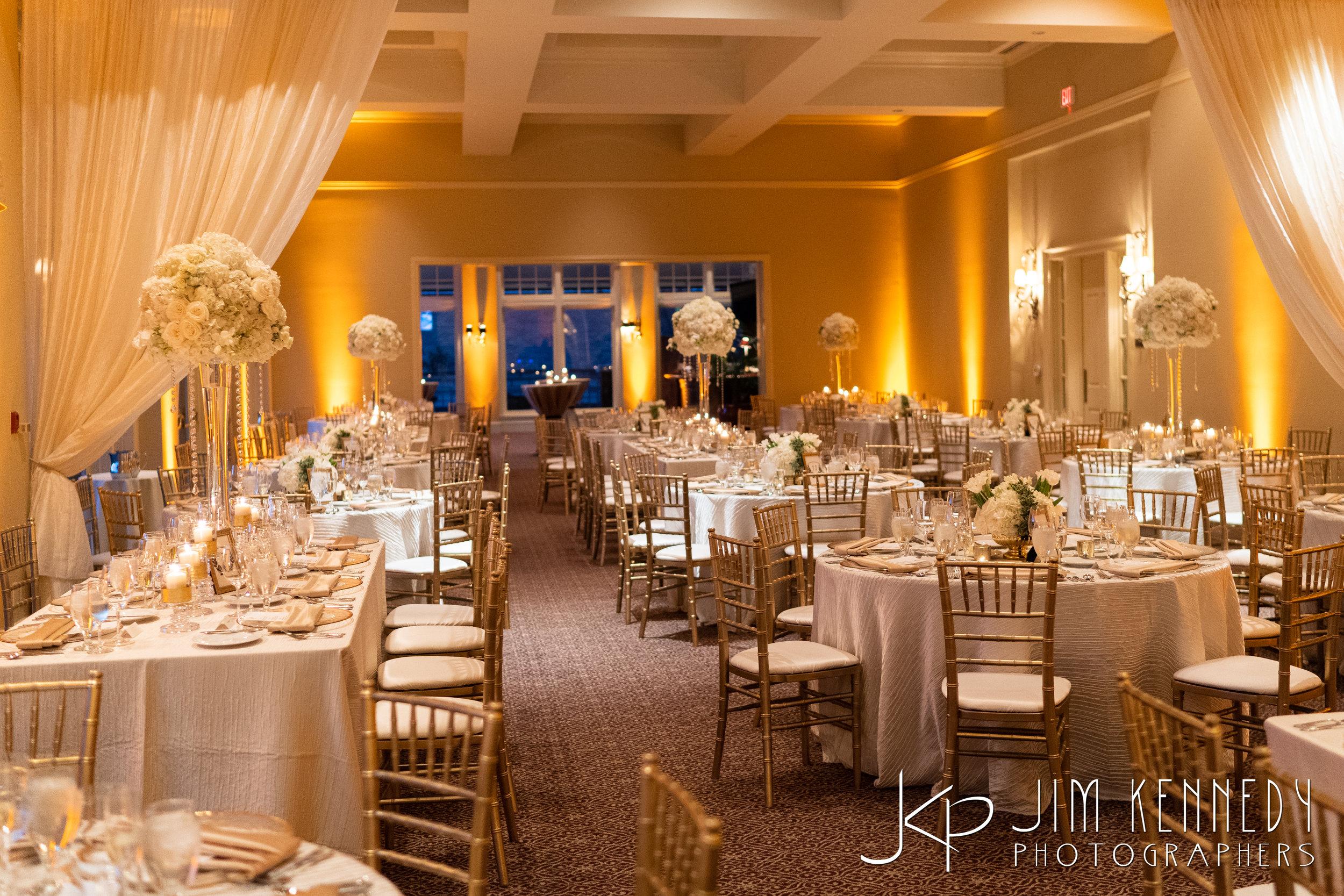 sherwood_country_club_wedding-2891.jpg