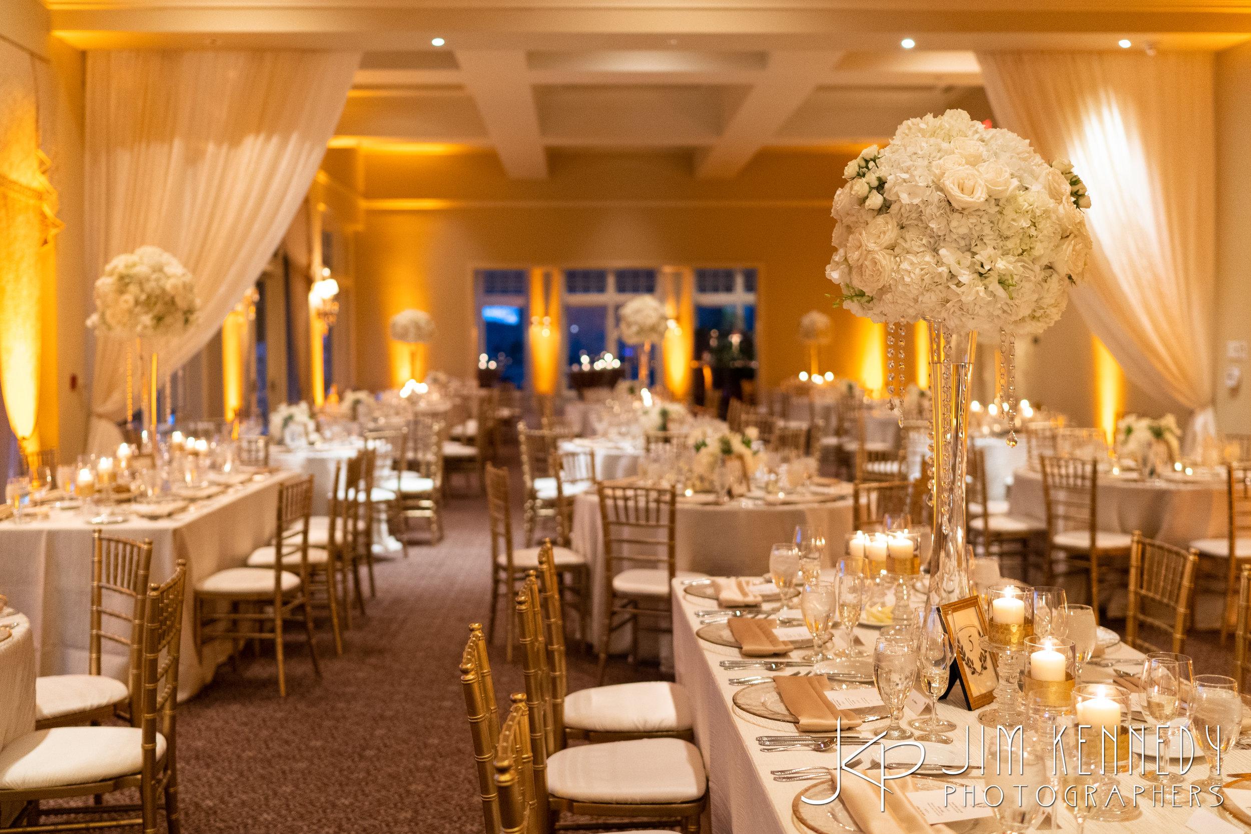 sherwood_country_club_wedding-2902.jpg