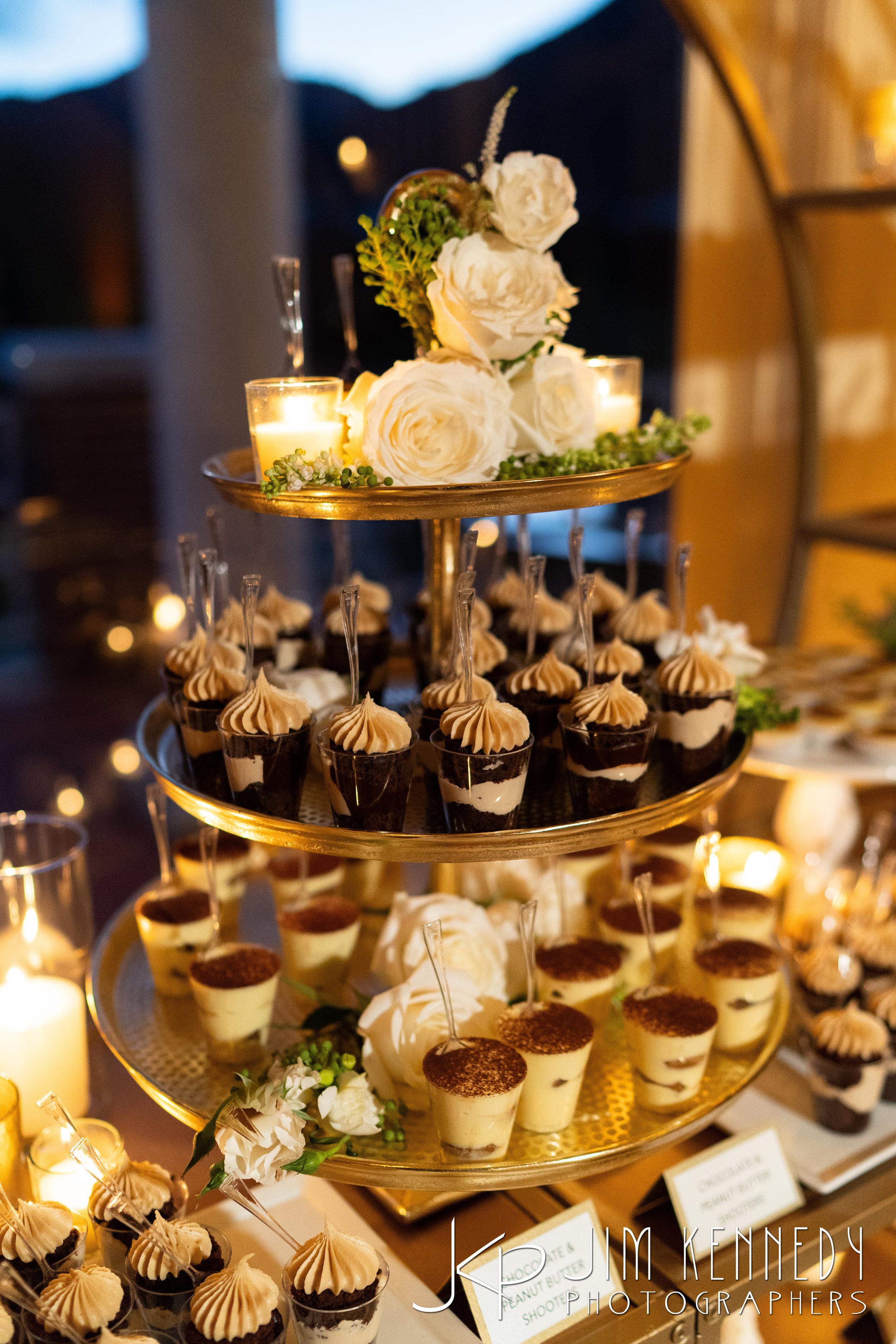 sherwood_country_club_wedding-2951.jpg