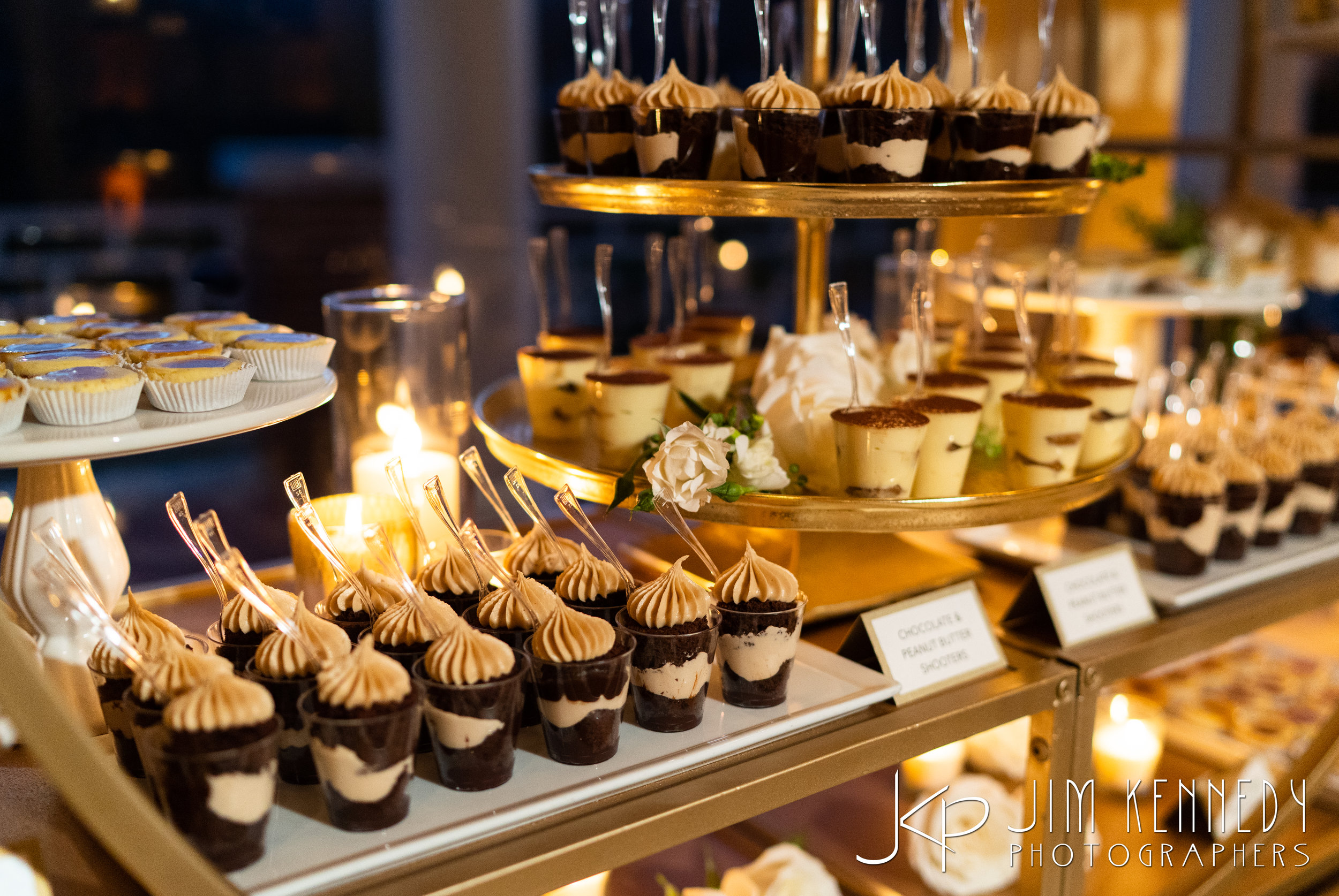 sherwood_country_club_wedding-2952.jpg