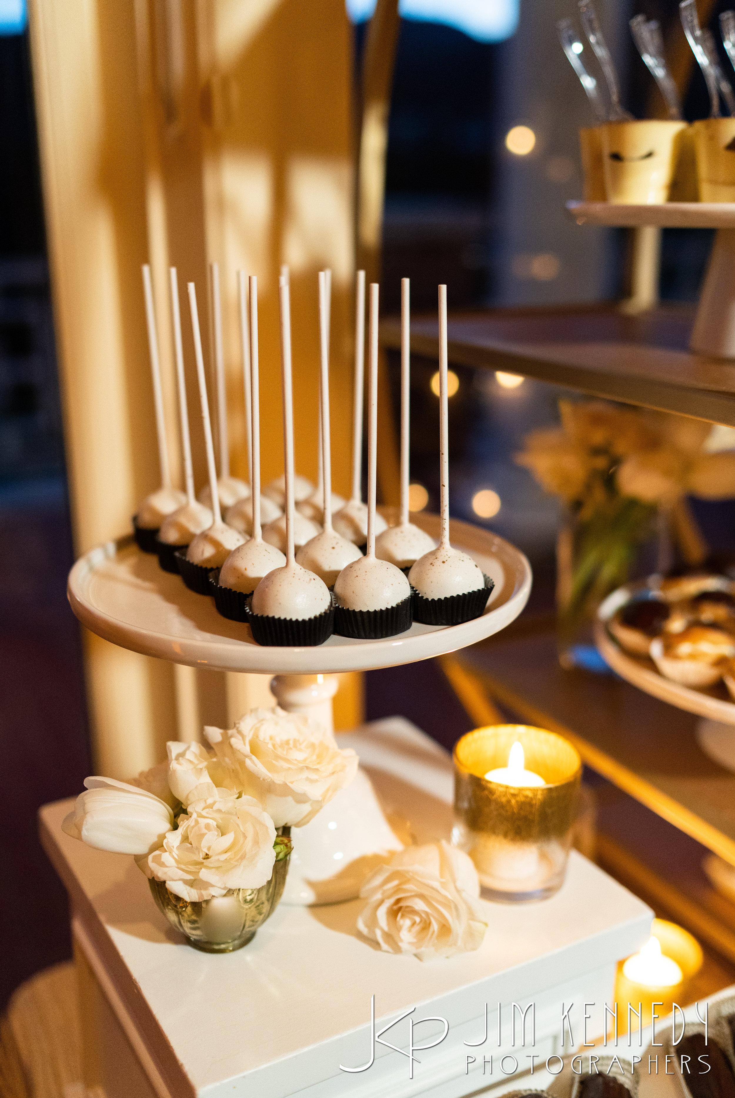 sherwood_country_club_wedding-2959.jpg