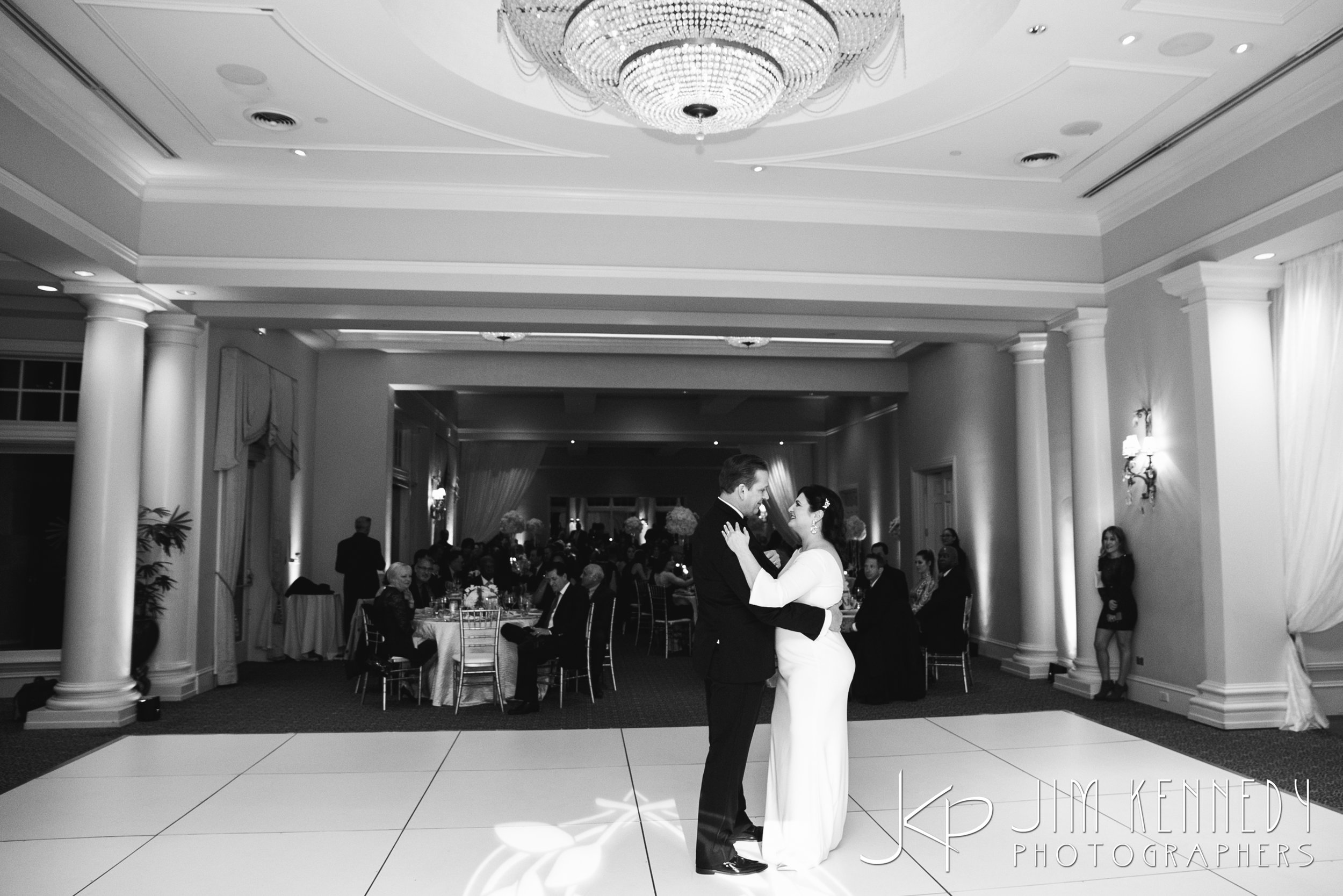 sherwood_country_club_wedding-3137.jpg
