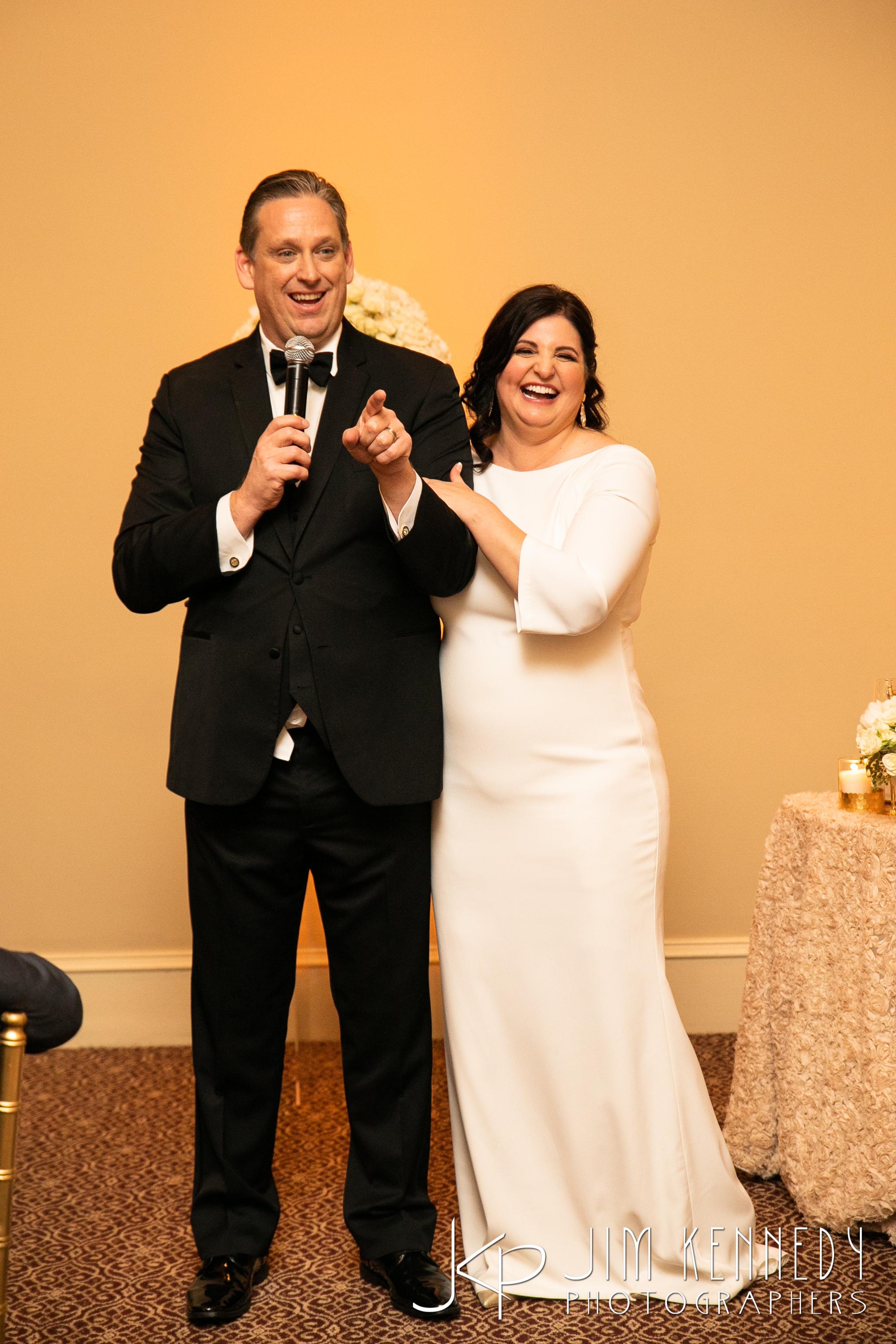 sherwood_country_club_wedding-3596.jpg