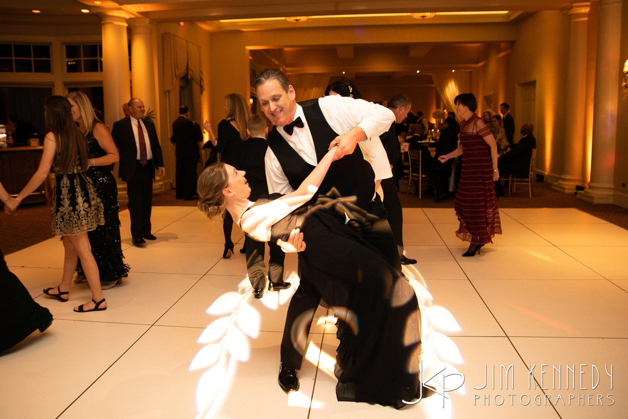 sherwood_country_club_wedding-3661.jpg