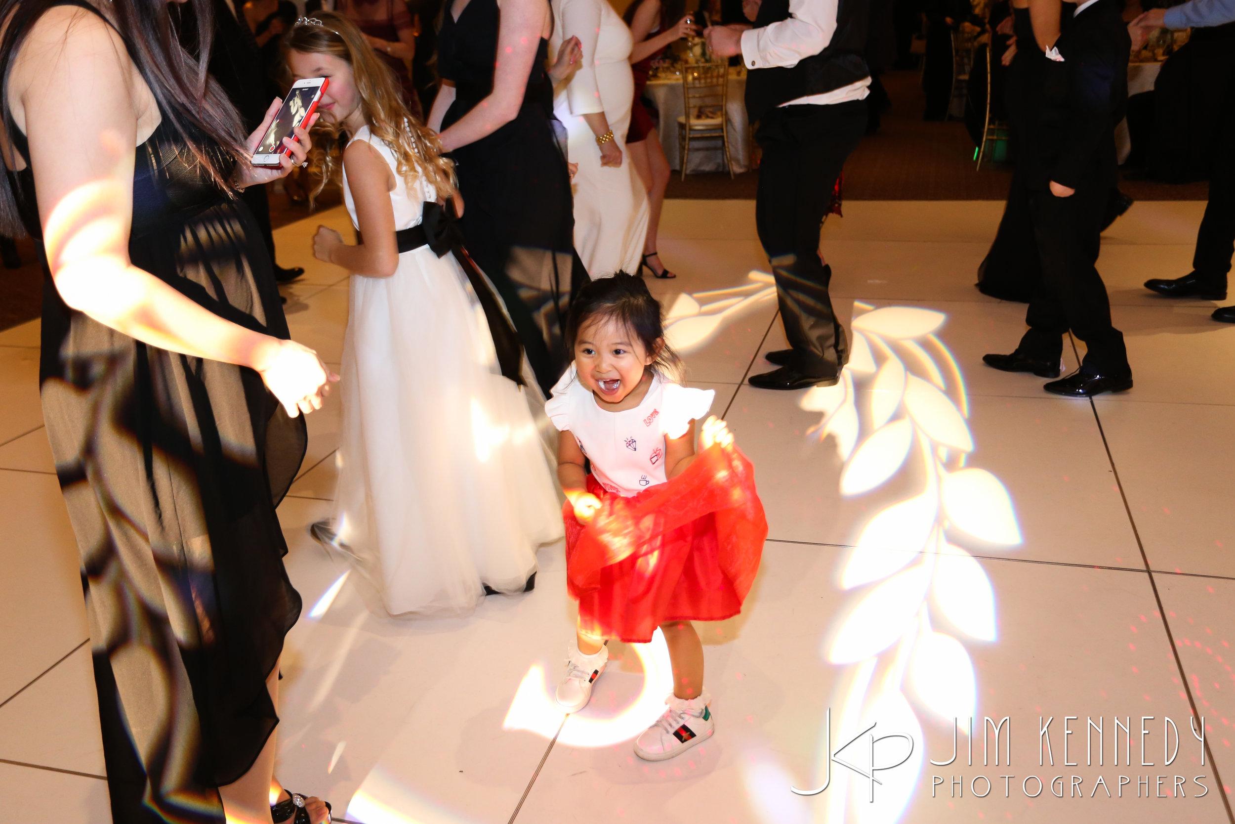 sherwood_country_club_wedding-3733.jpg