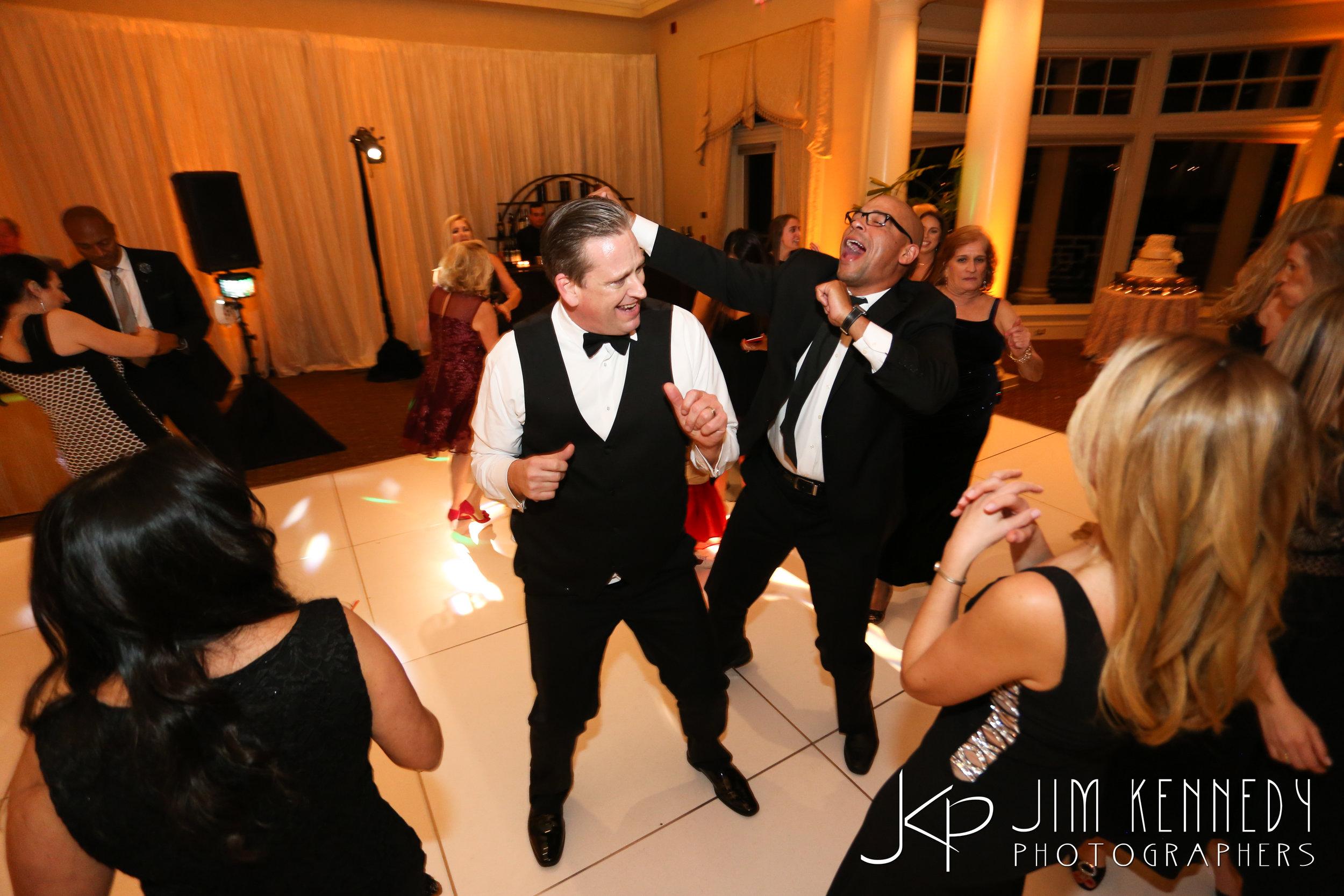 sherwood_country_club_wedding-3872.jpg
