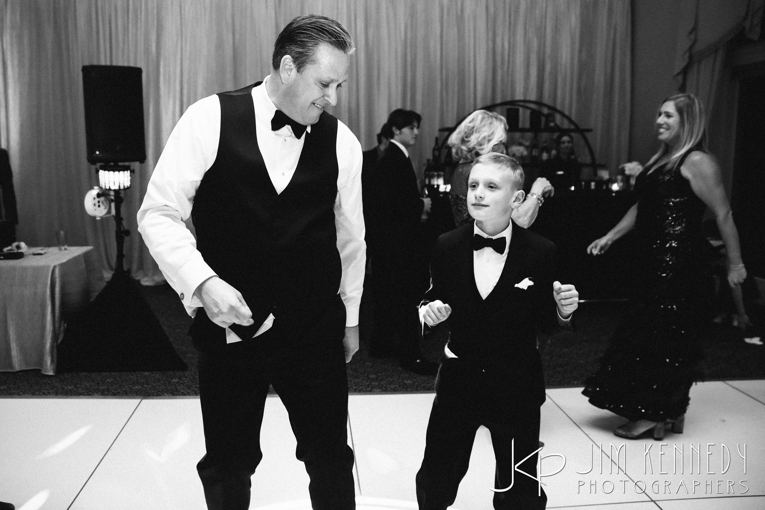sherwood_country_club_wedding-3807.jpg