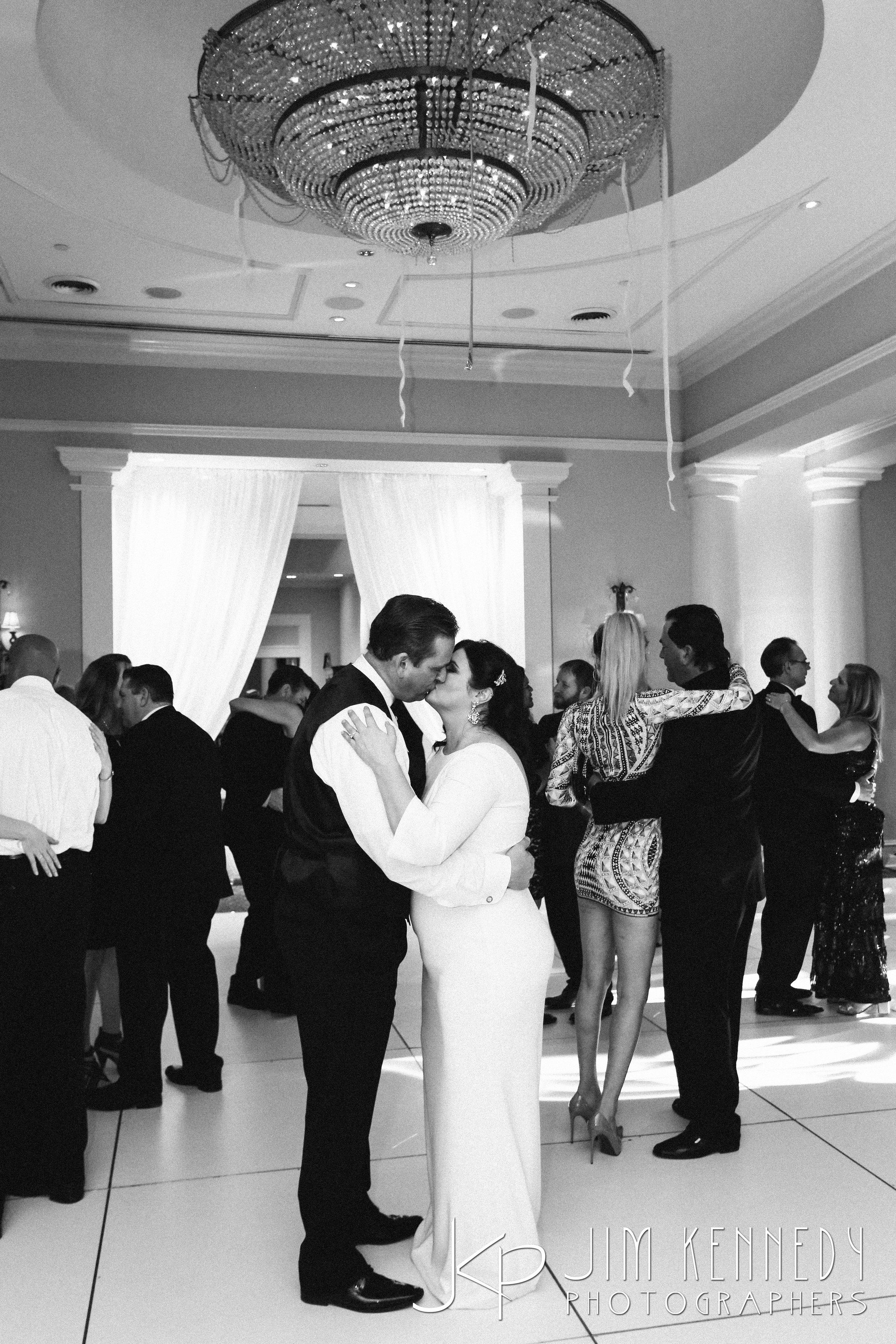 sherwood_country_club_wedding-4067.jpg