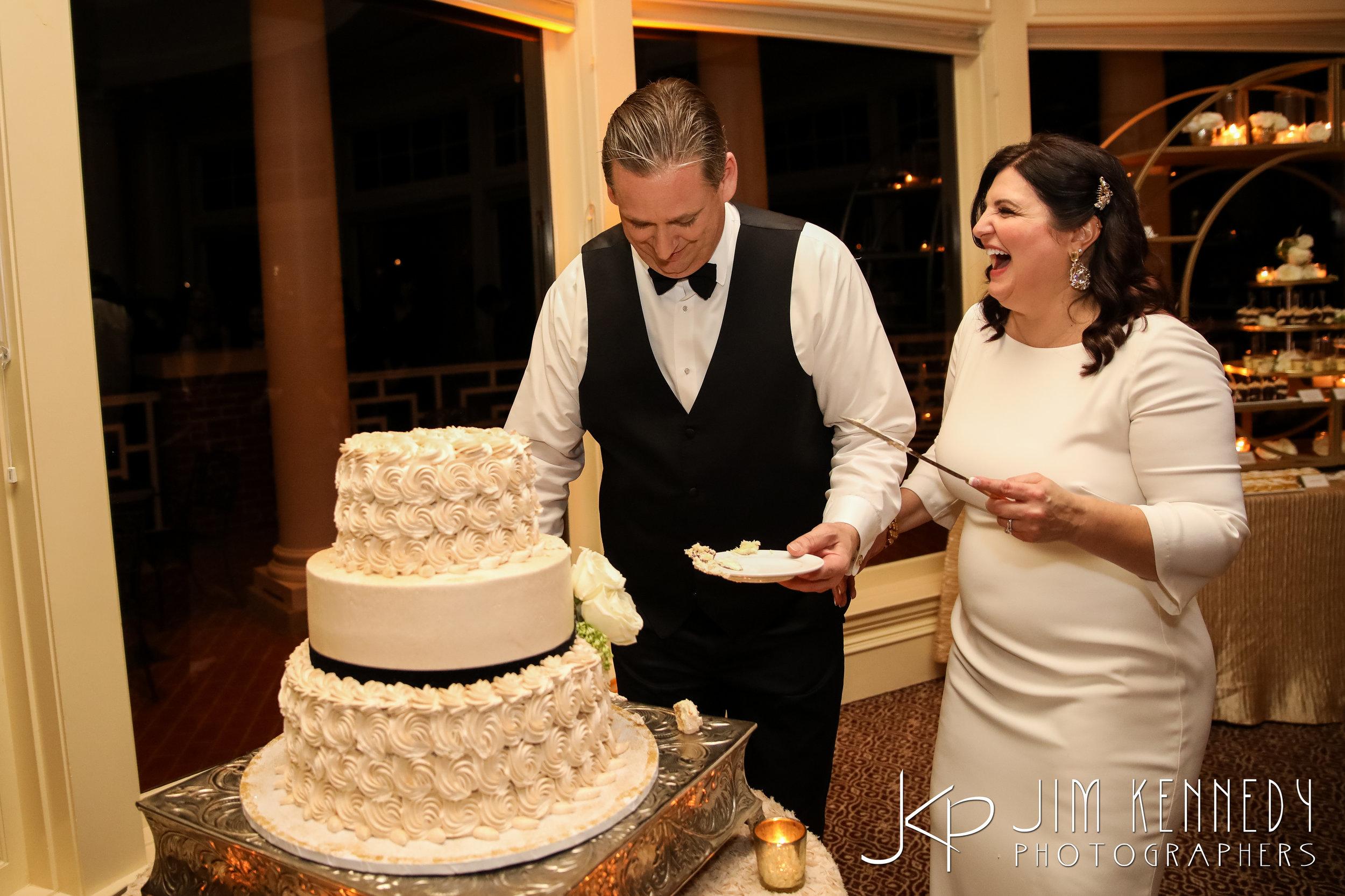 sherwood_country_club_wedding-4092.jpg