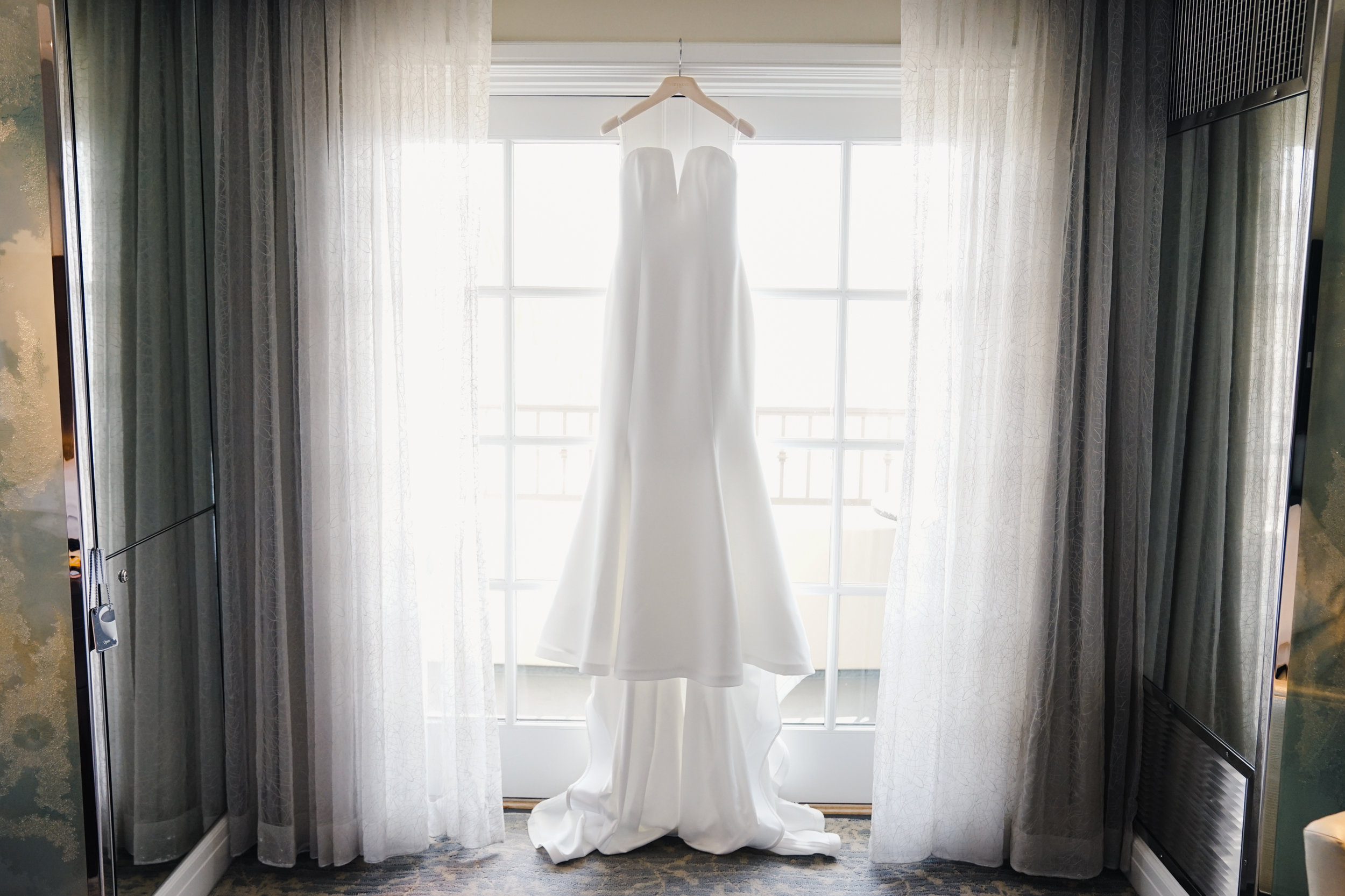 ritz-carlton-laguna-niguel-wedding-sonya_0003.JPG