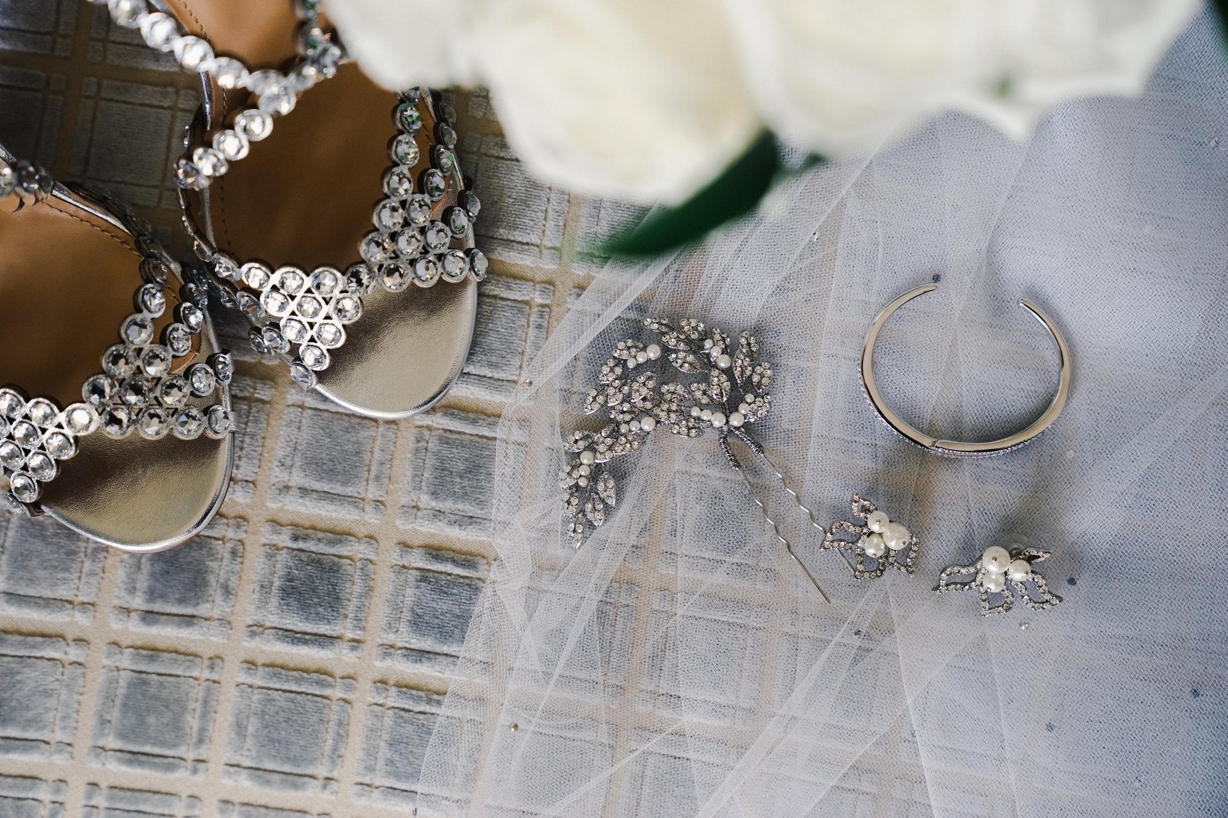 ritz-carlton-laguna-niguel-wedding-sonya_0006.JPG
