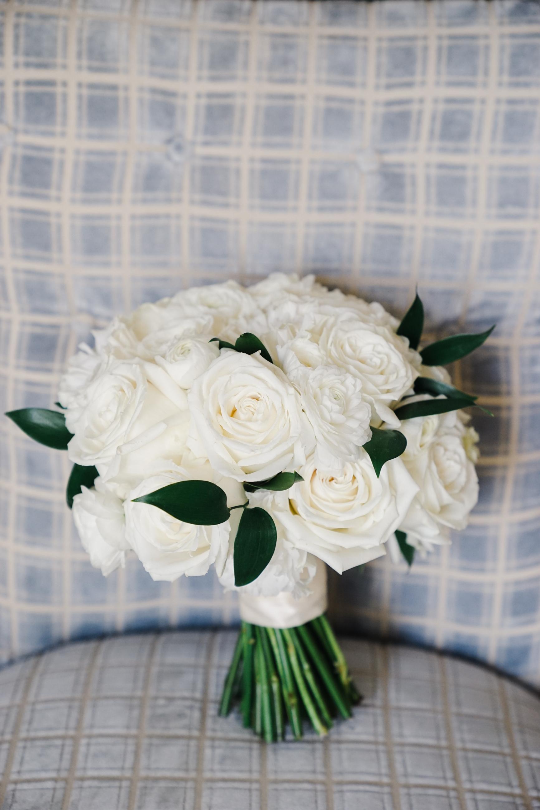 ritz-carlton-laguna-niguel-wedding-sonya_0007.JPG