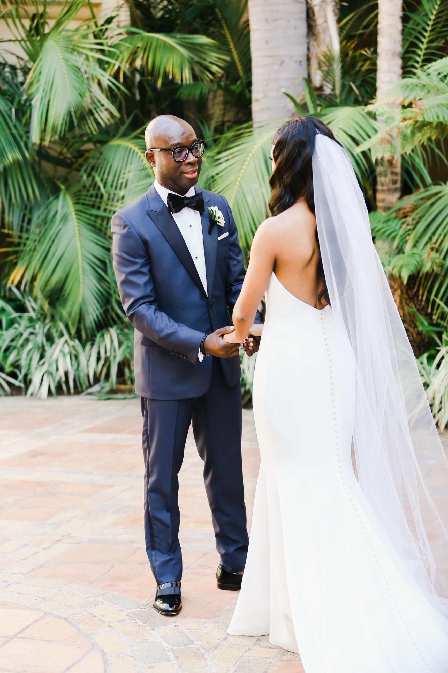 ritz-carlton-laguna-niguel-wedding-sonya_0043.JPG