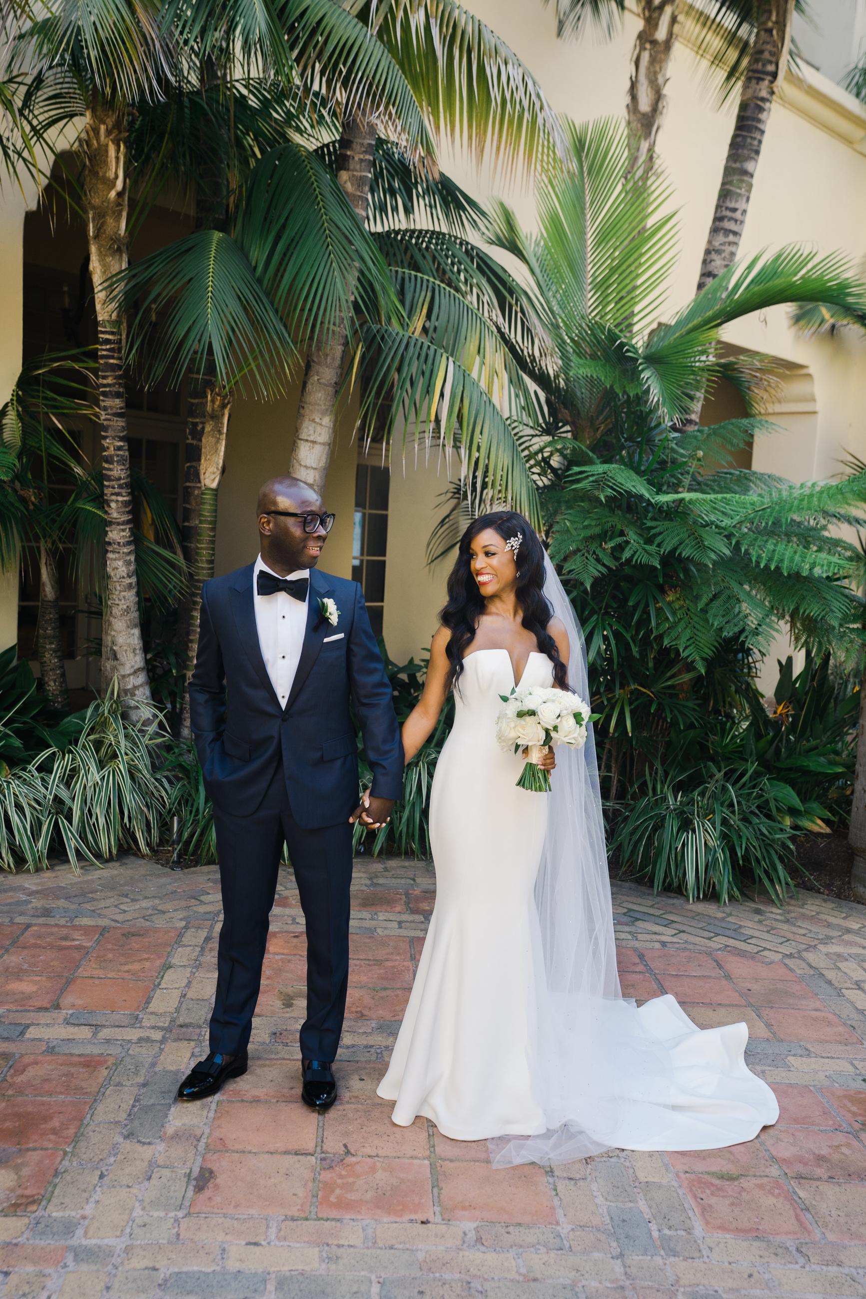 ritz-carlton-laguna-niguel-wedding-sonya_0050.JPG