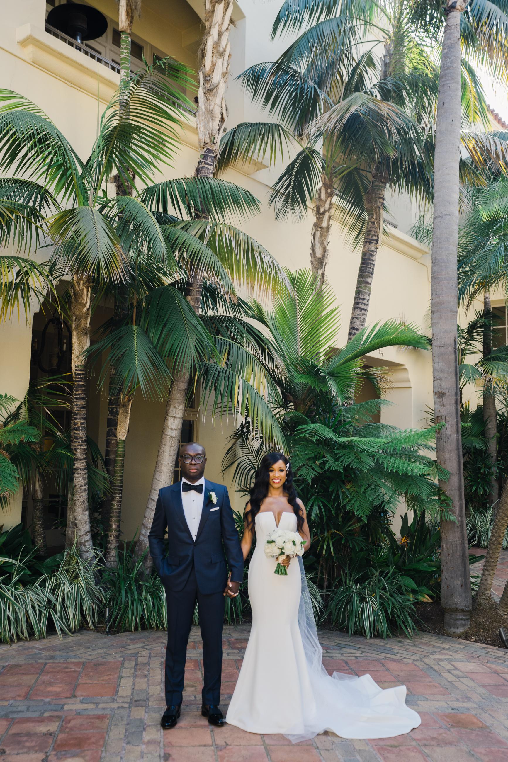 ritz-carlton-laguna-niguel-wedding-sonya_0049.JPG