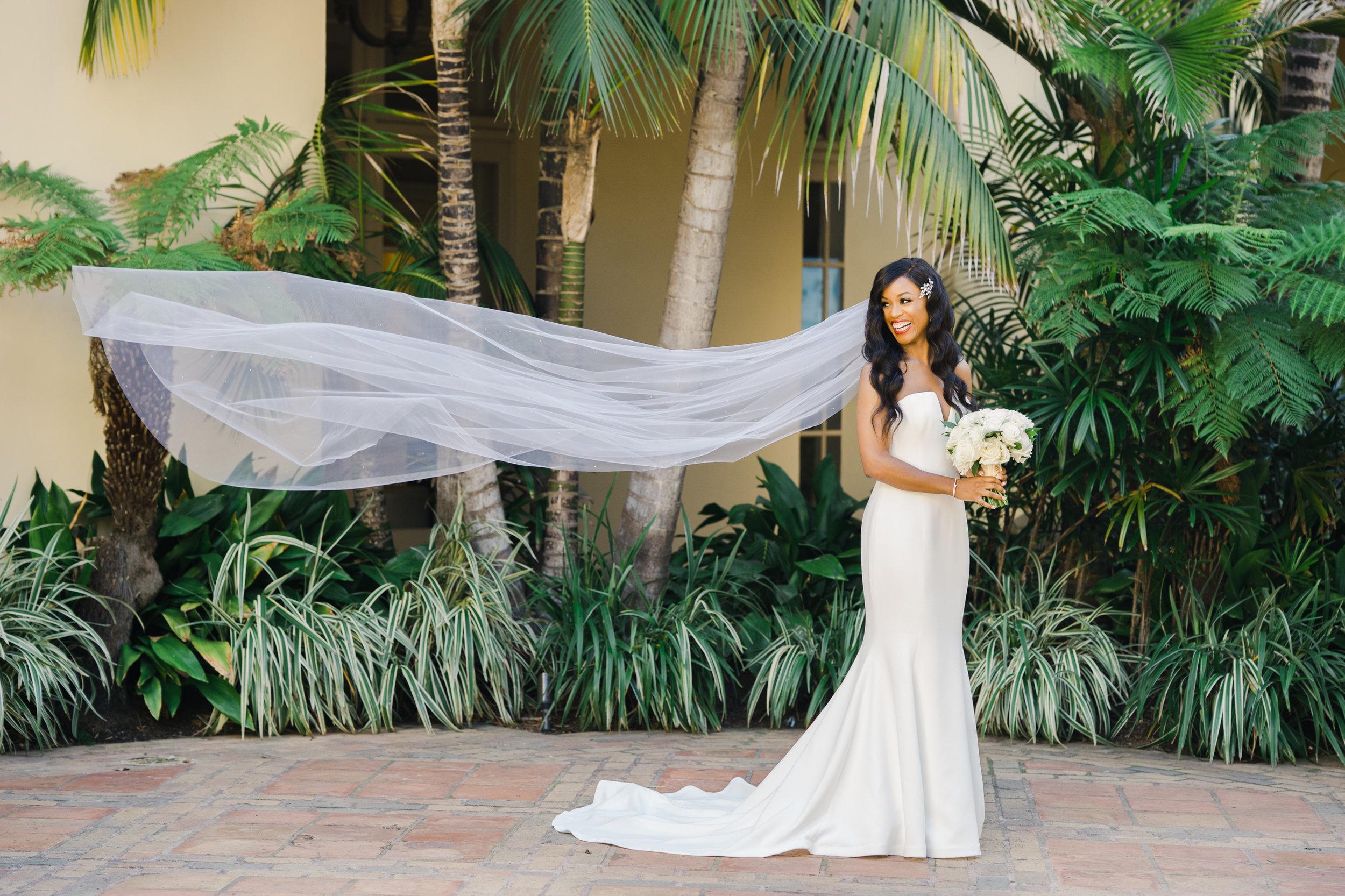 ritz-carlton-laguna-niguel-wedding-sonya_0051.JPG