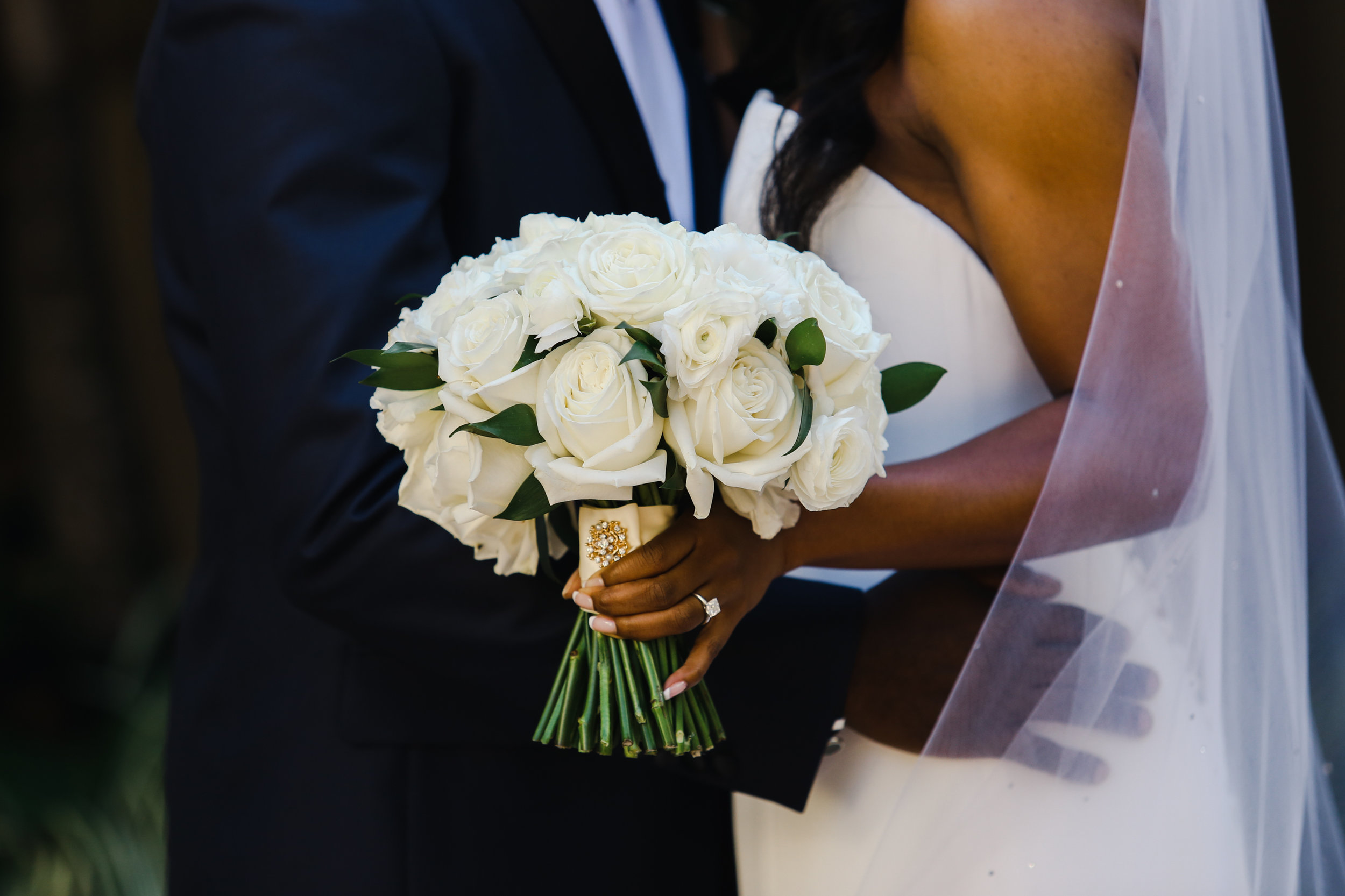 ritz-carlton-laguna-niguel-wedding-sonya_0054.JPG