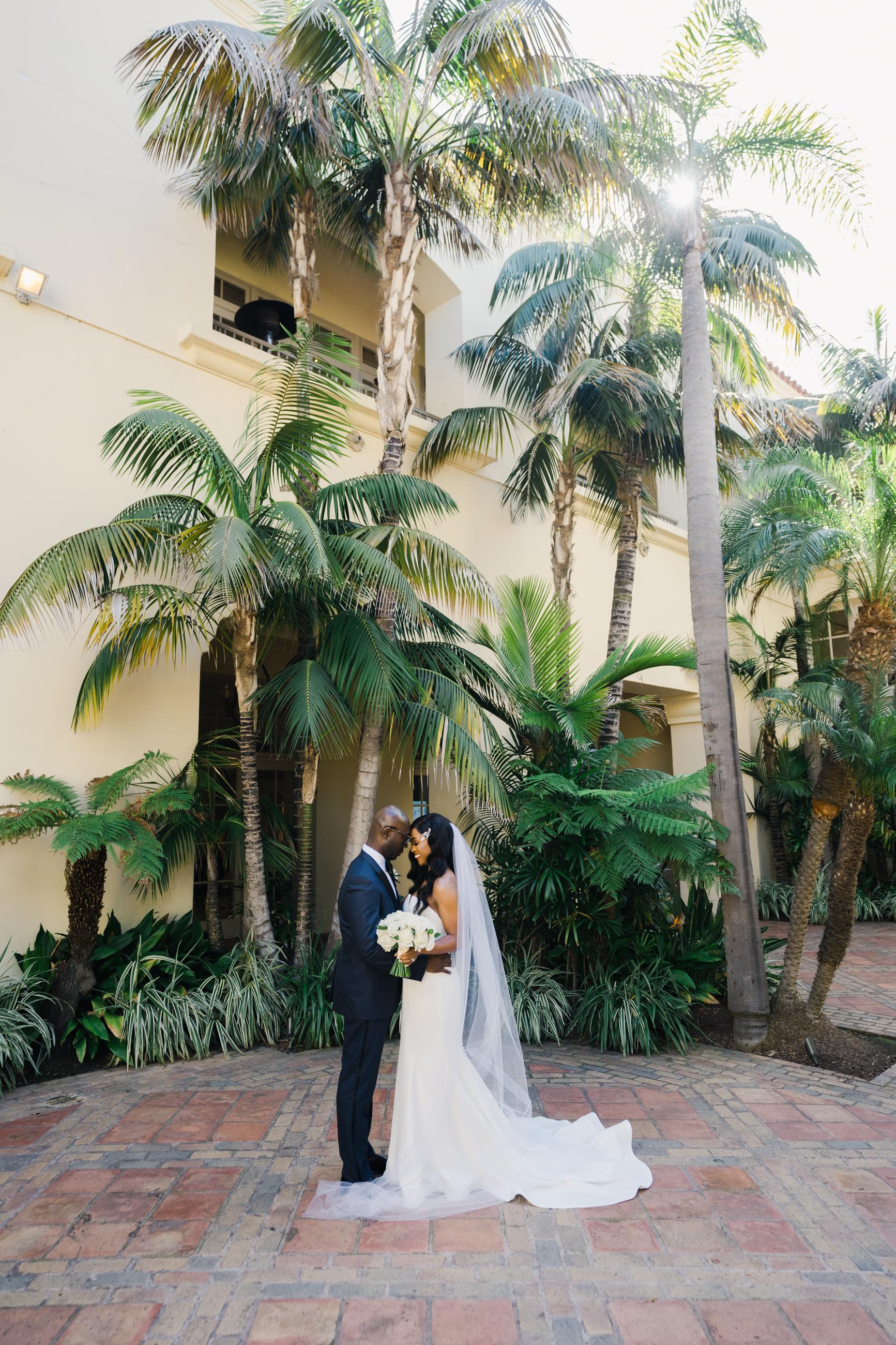 ritz-carlton-laguna-niguel-wedding-sonya_0053.JPG