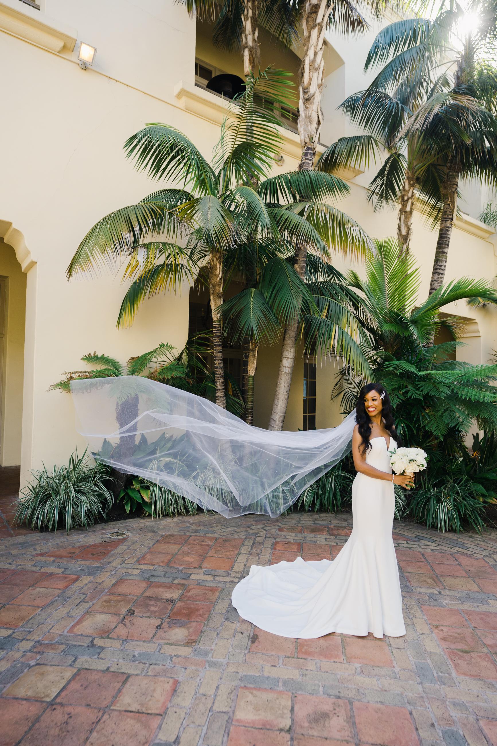 ritz-carlton-laguna-niguel-wedding-sonya_0056.JPG