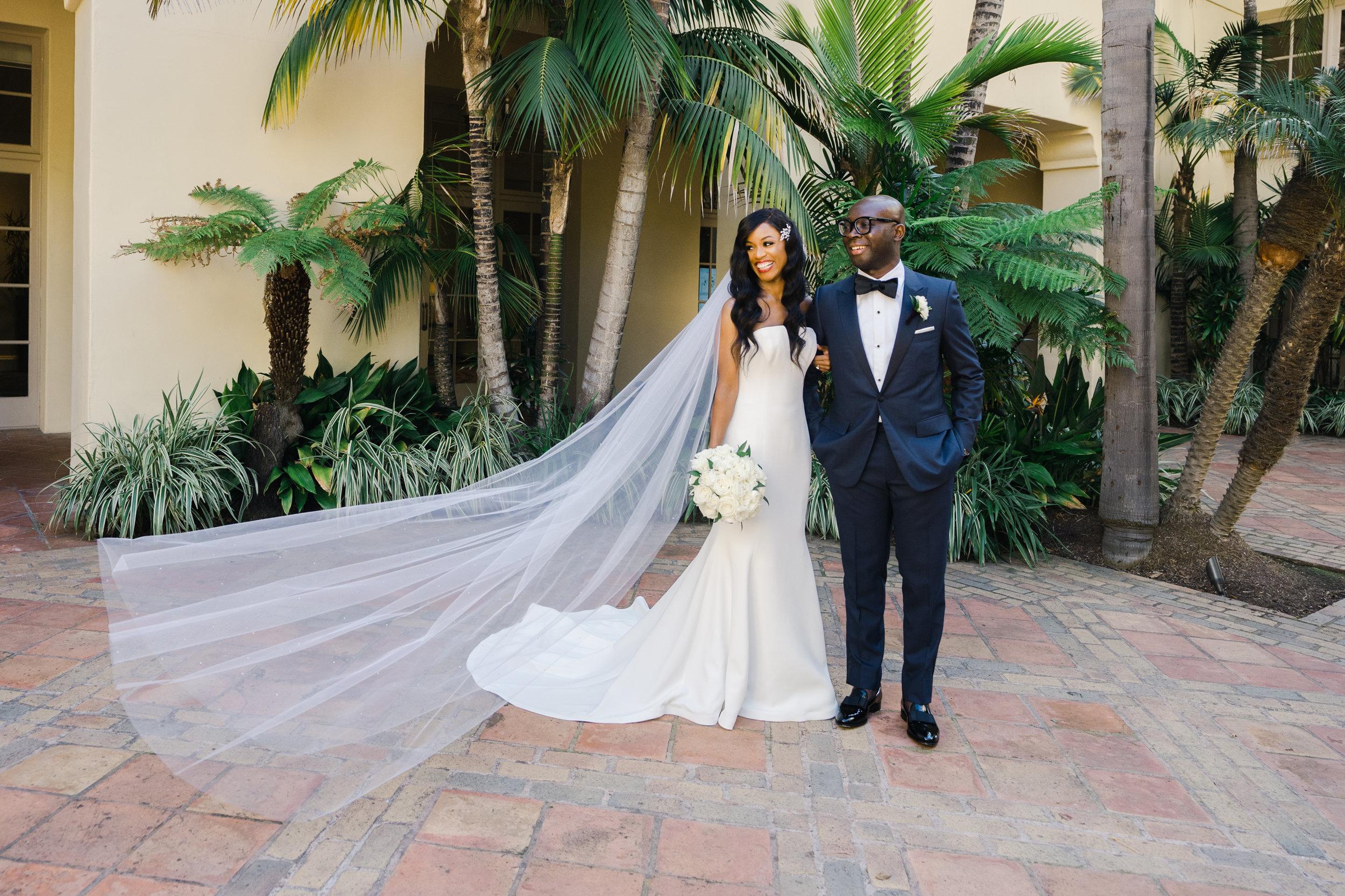 ritz-carlton-laguna-niguel-wedding-sonya_0058.JPG