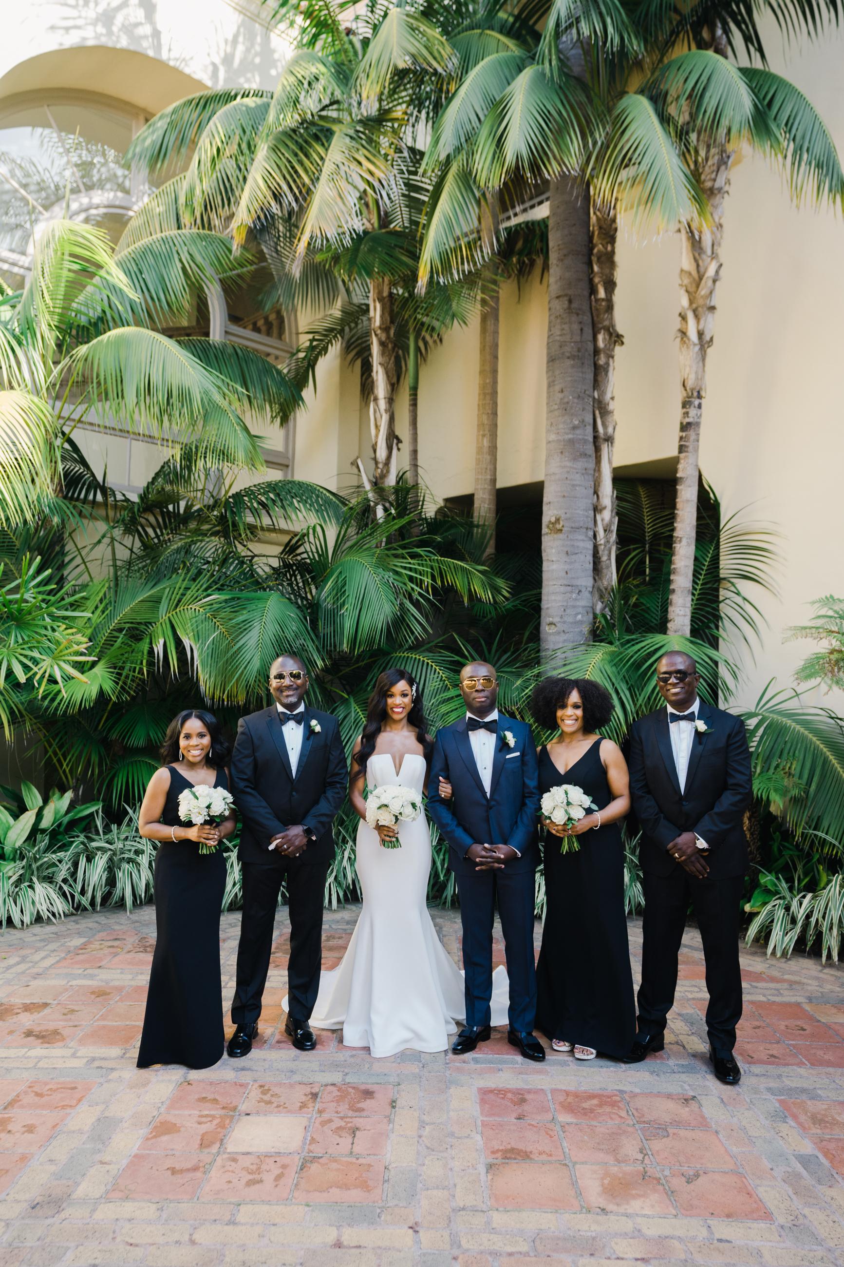 ritz-carlton-laguna-niguel-wedding-sonya_0063.JPG