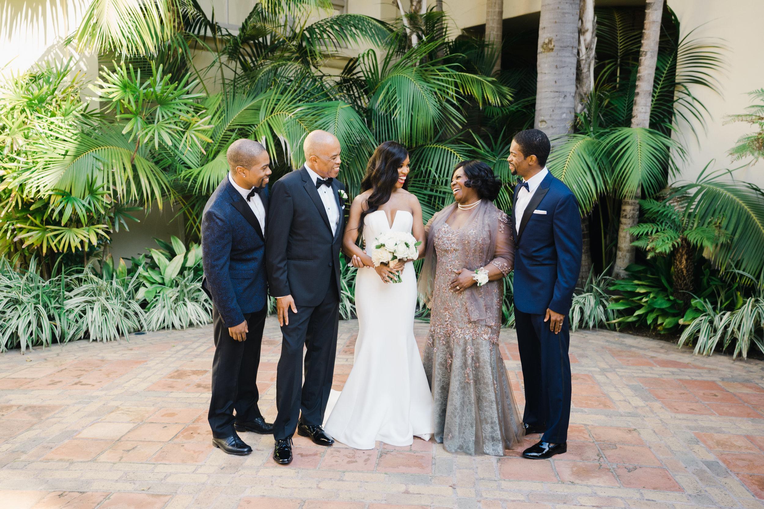 ritz-carlton-laguna-niguel-wedding-sonya_0082.JPG