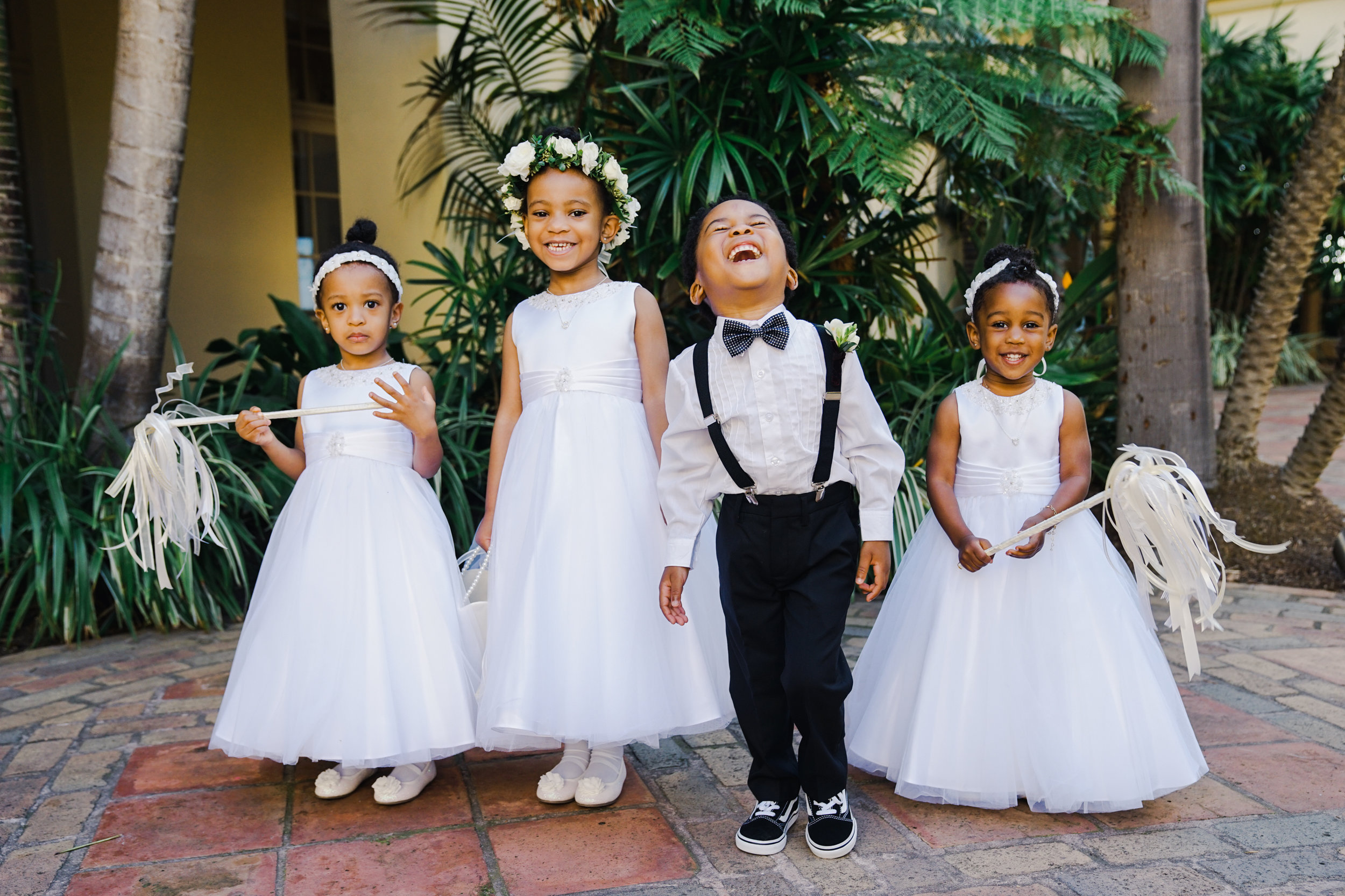 ritz-carlton-laguna-niguel-wedding-sonya_0083.JPG