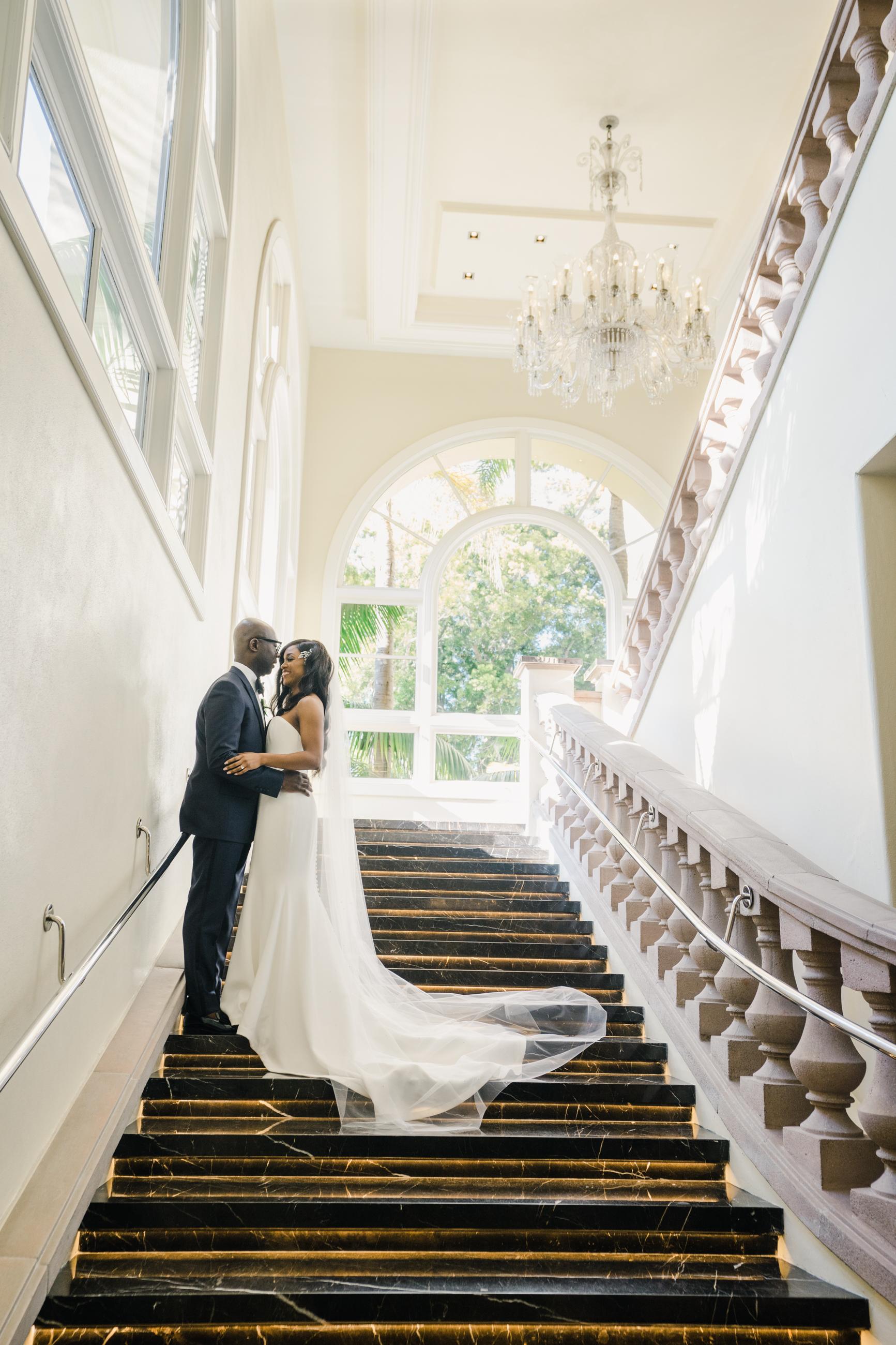 ritz-carlton-laguna-niguel-wedding-sonya_0095.JPG