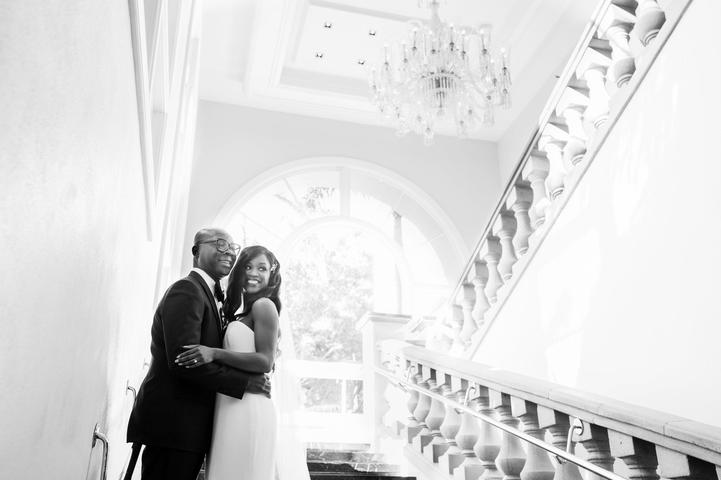 ritz-carlton-laguna-niguel-wedding-sonya_0096.JPG