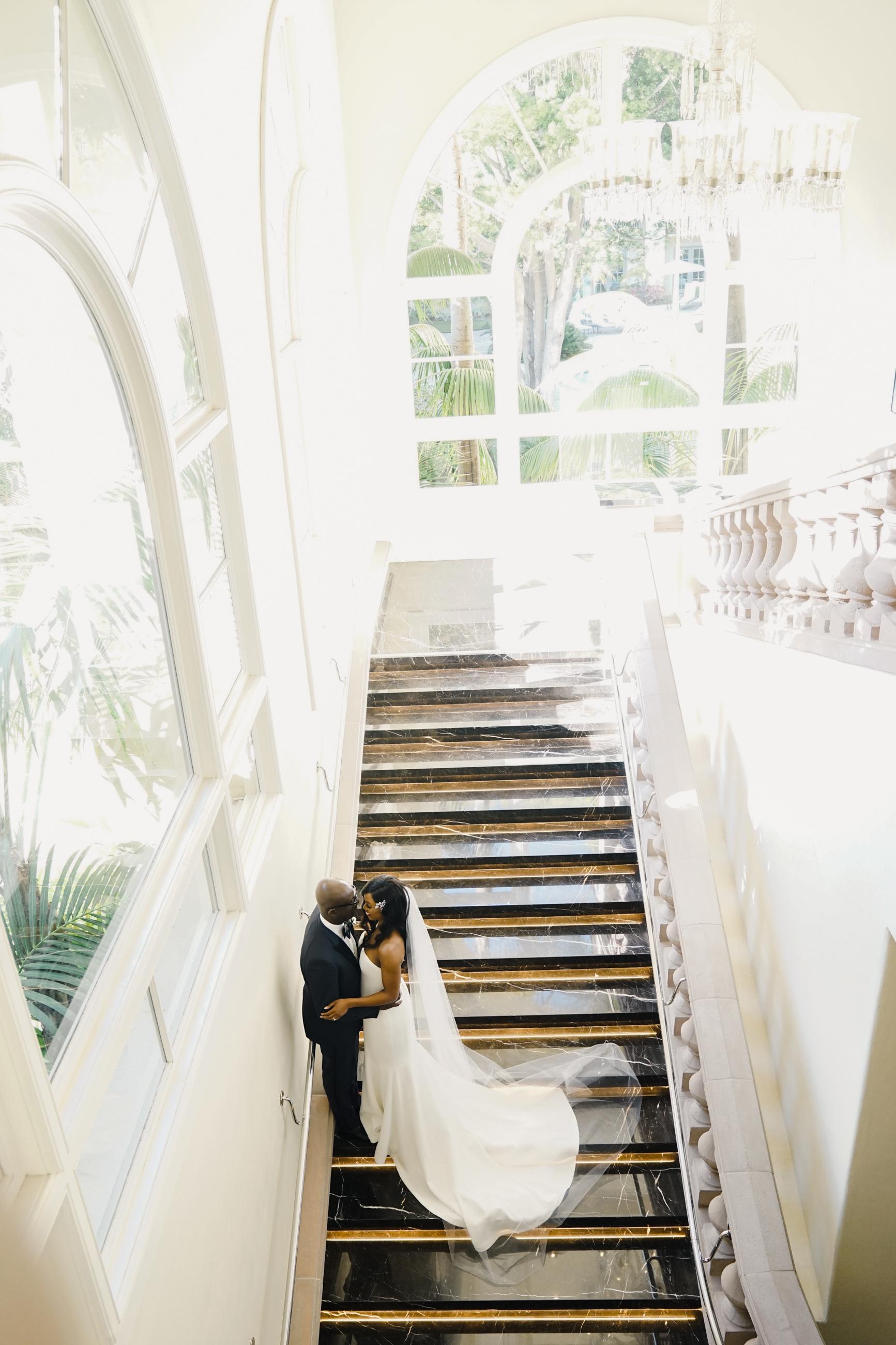 ritz-carlton-laguna-niguel-wedding-sonya_0098.JPG