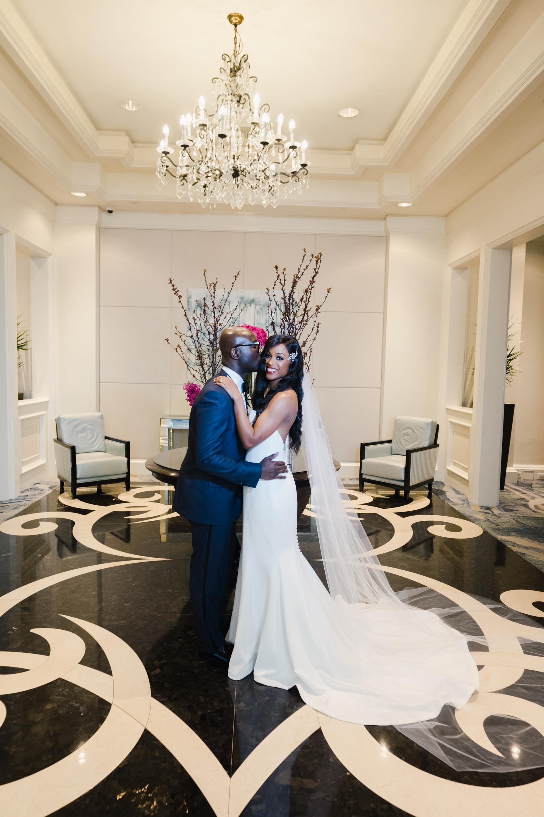 ritz-carlton-laguna-niguel-wedding-sonya_0100.JPG