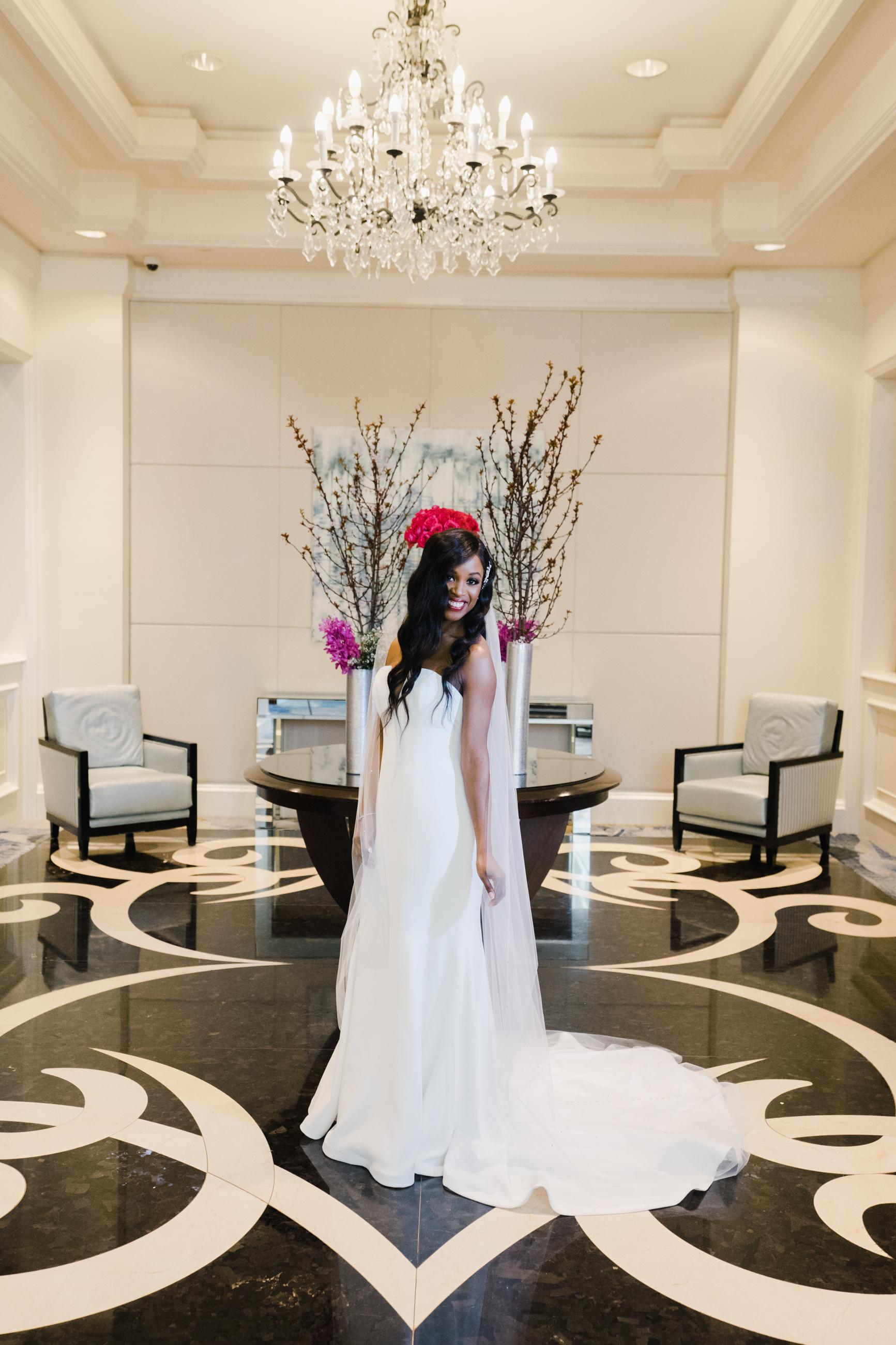 ritz-carlton-laguna-niguel-wedding-sonya_0101.JPG
