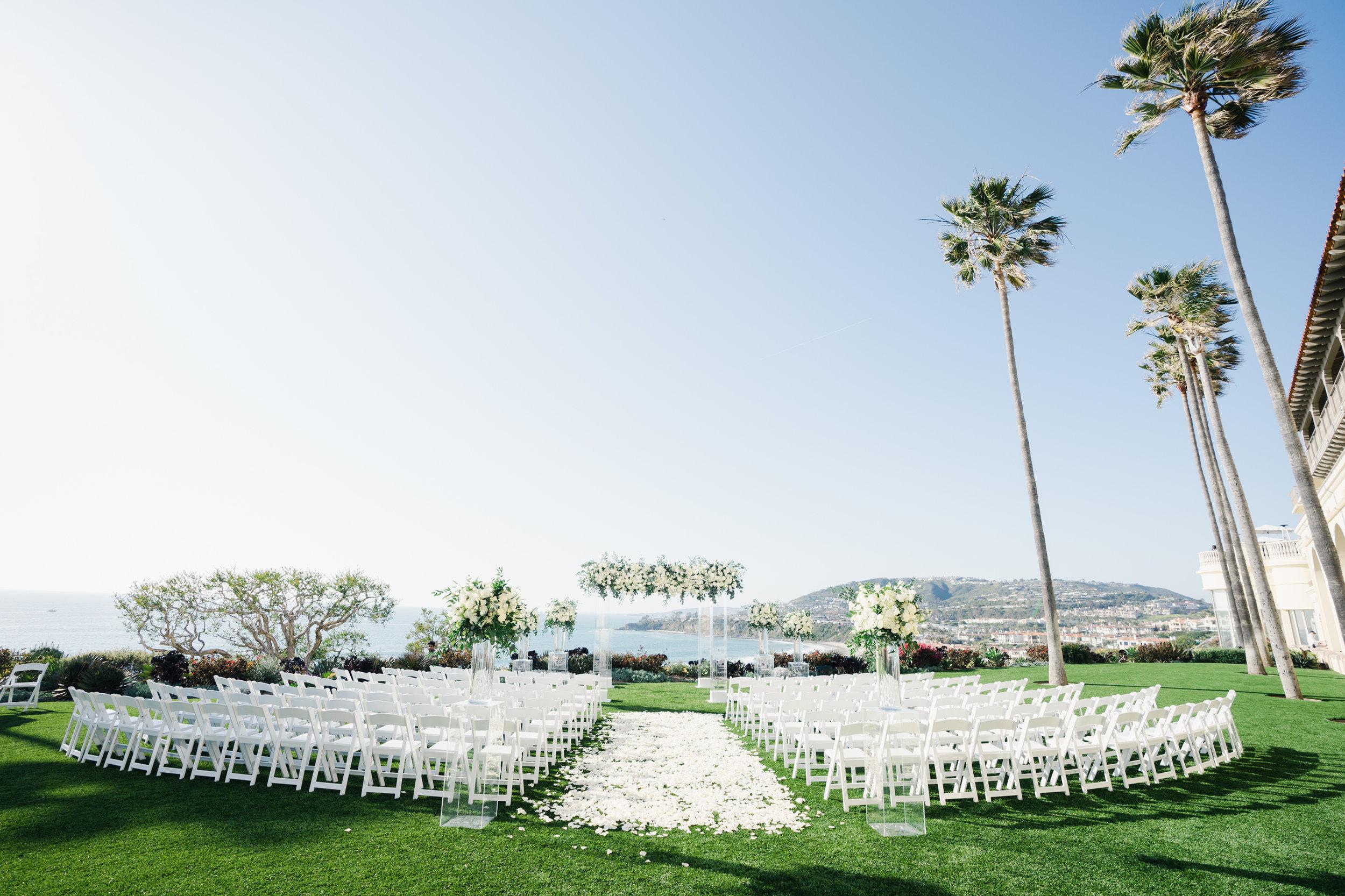 ritz-carlton-laguna-niguel-wedding-sonya_0102.JPG