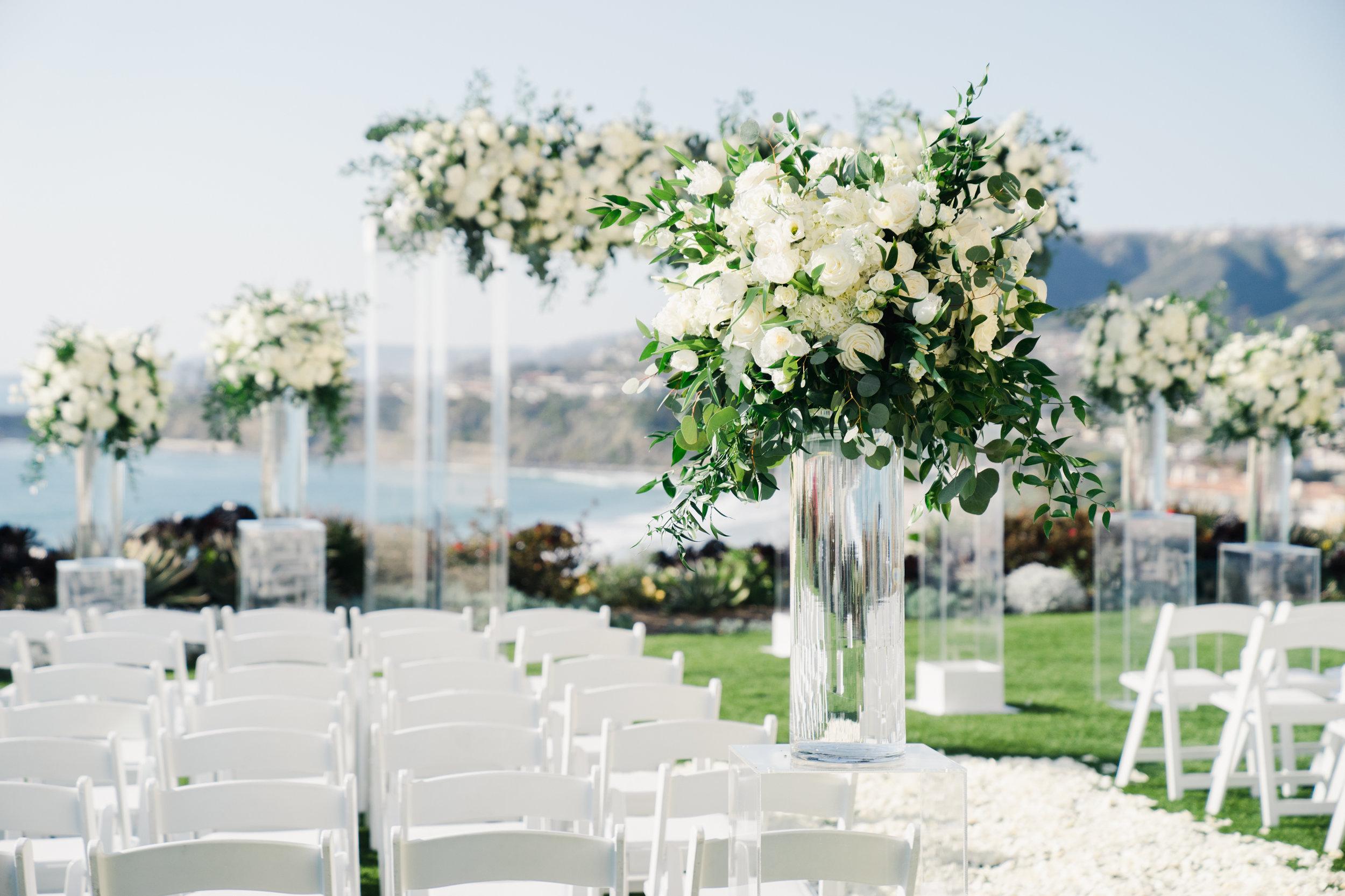 ritz-carlton-laguna-niguel-wedding-sonya_0103.JPG