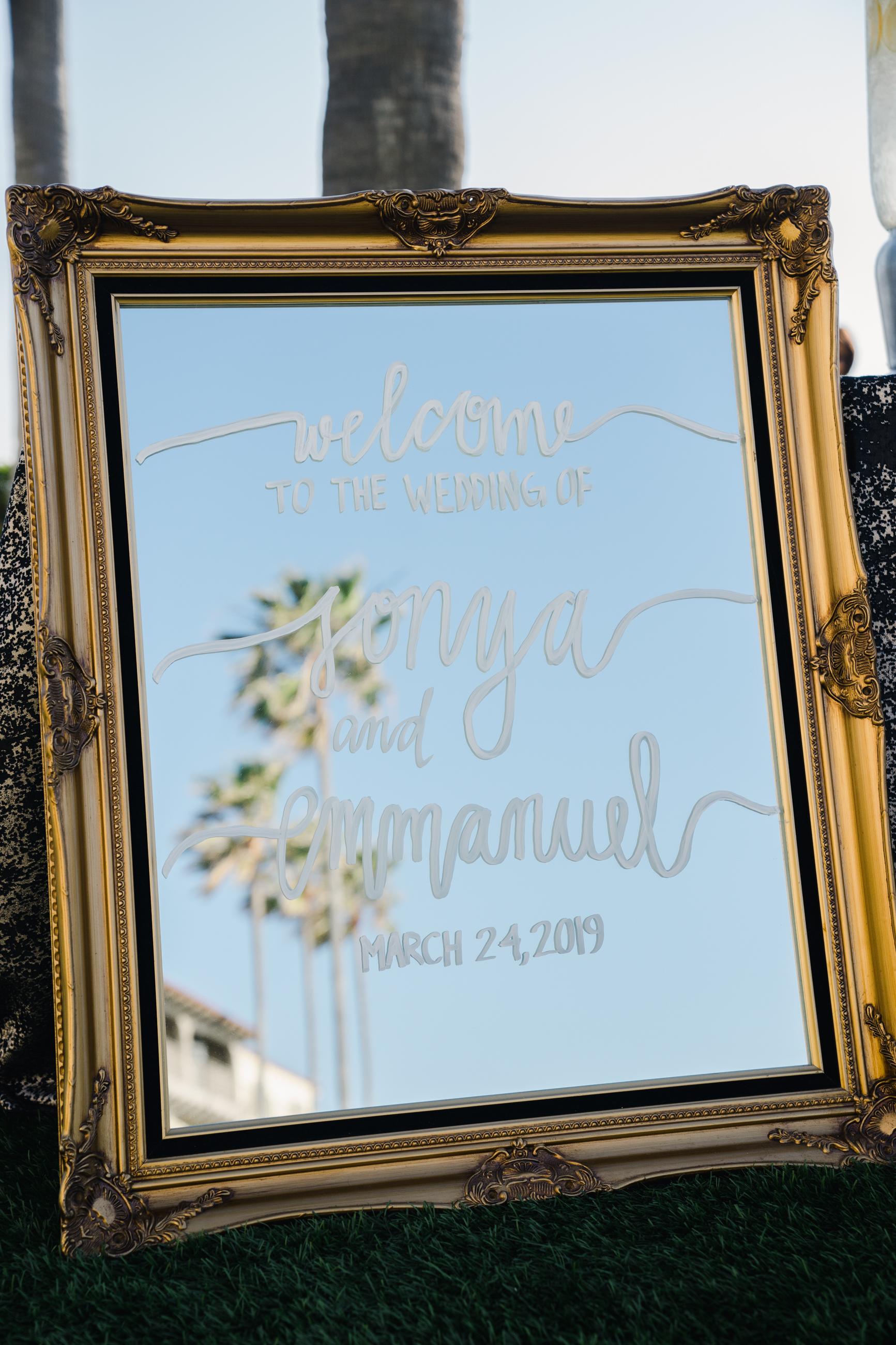 ritz-carlton-laguna-niguel-wedding-sonya_0104.JPG