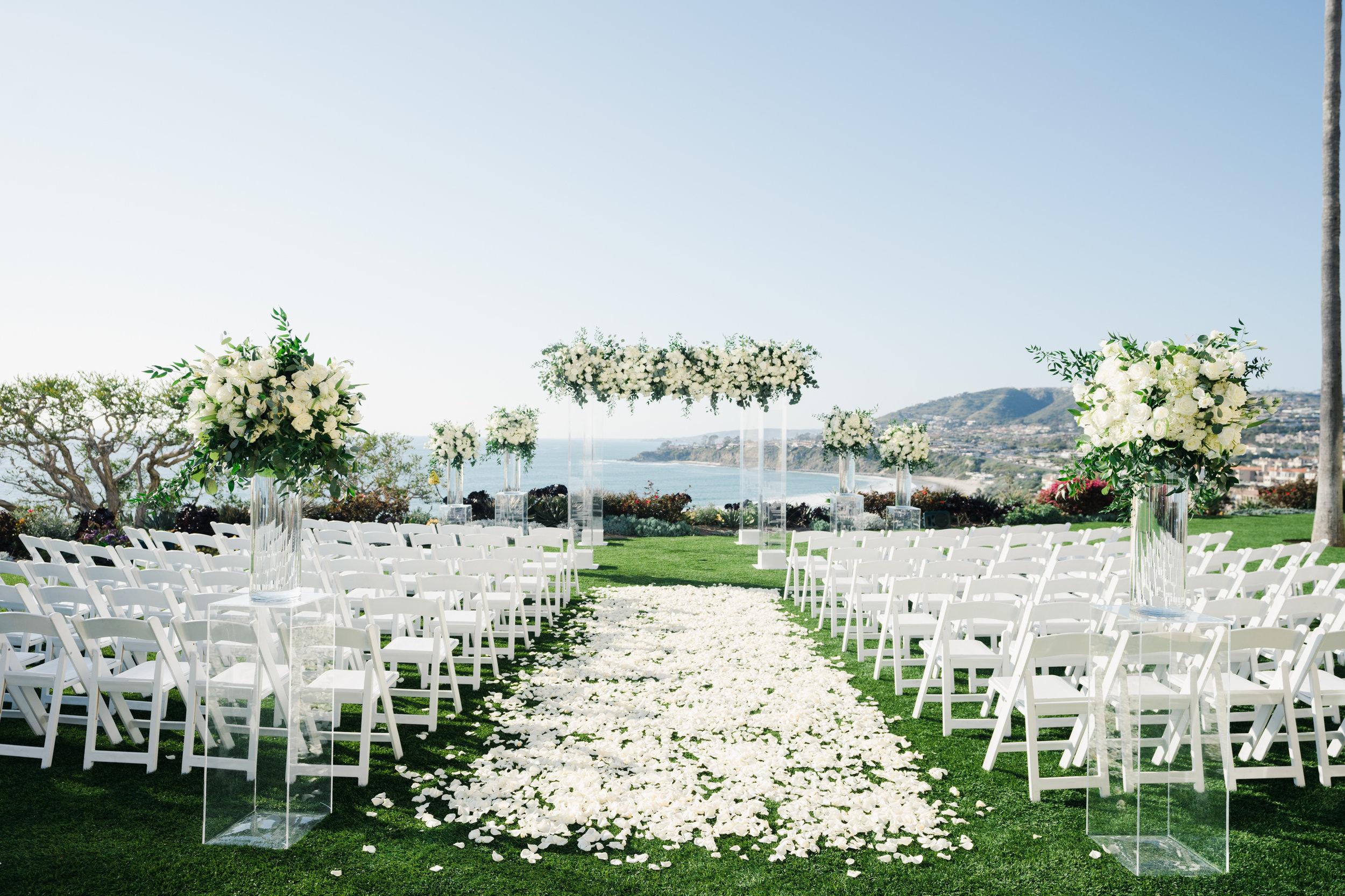 ritz-carlton-laguna-niguel-wedding-sonya_0105.JPG