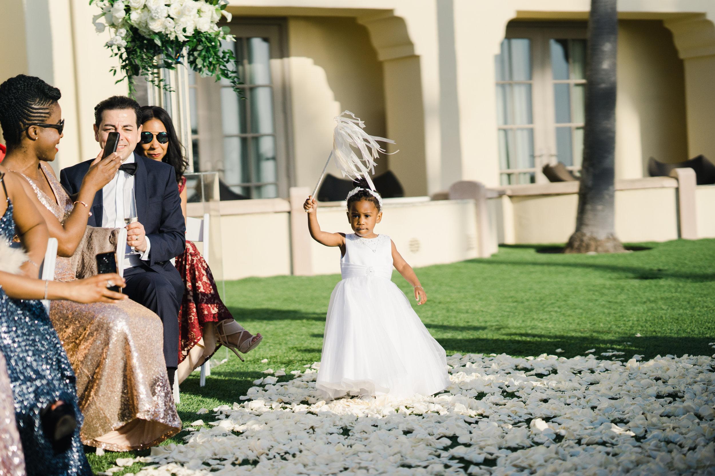 ritz-carlton-laguna-niguel-wedding-sonya_0111.JPG