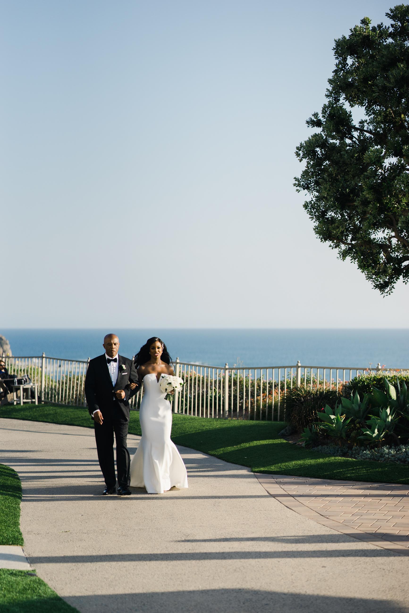 ritz-carlton-laguna-niguel-wedding-sonya_0112.JPG