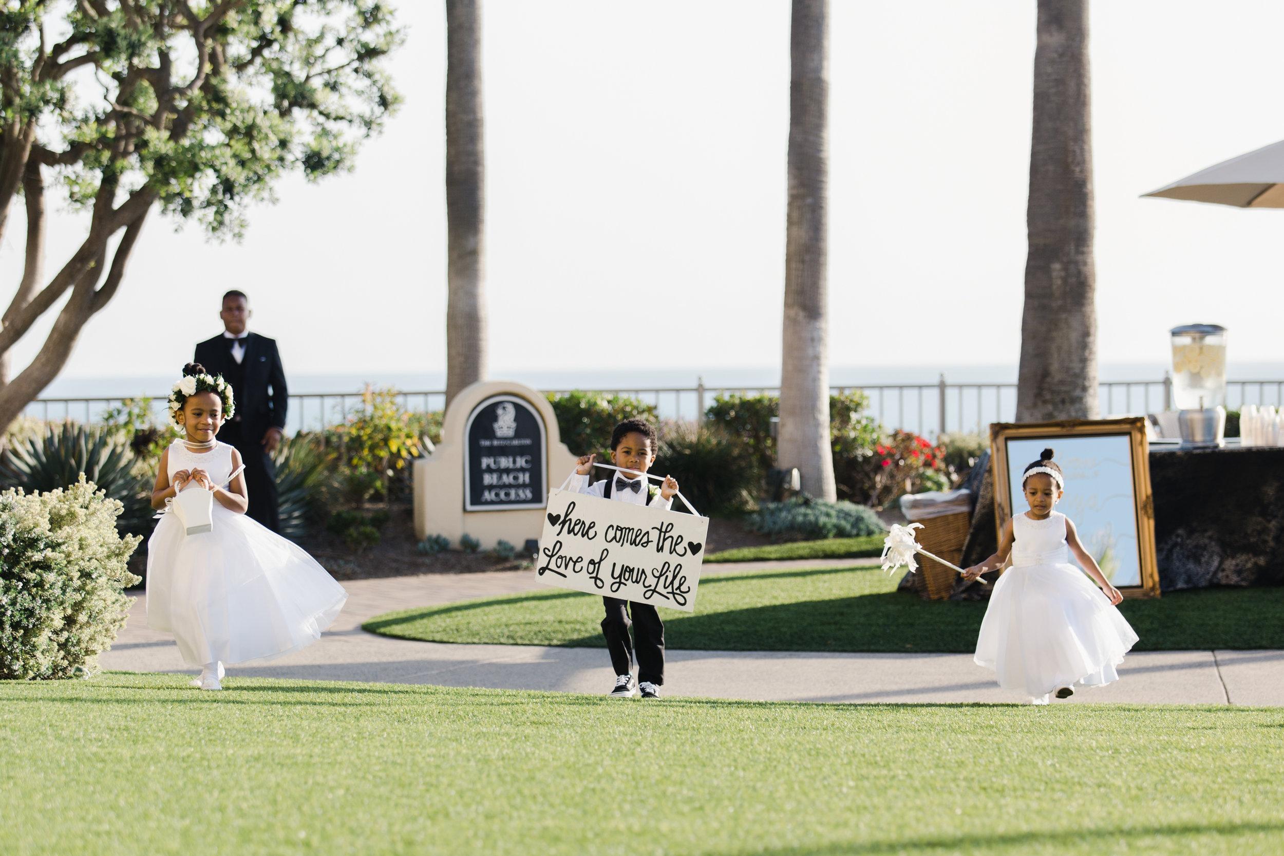 ritz-carlton-laguna-niguel-wedding-sonya_0113.JPG